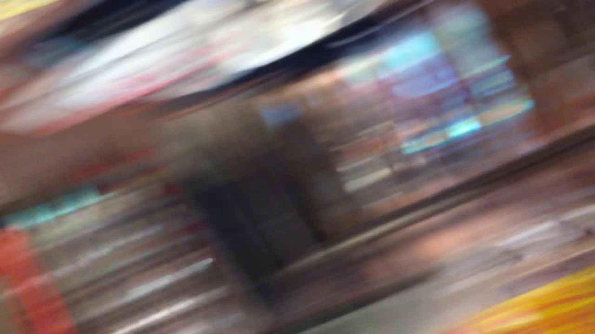 フルHD ショップ店員千人斬り! 大画面ノーカット完全版 vol.44 OLヌード天国   チラ  98PIX 70