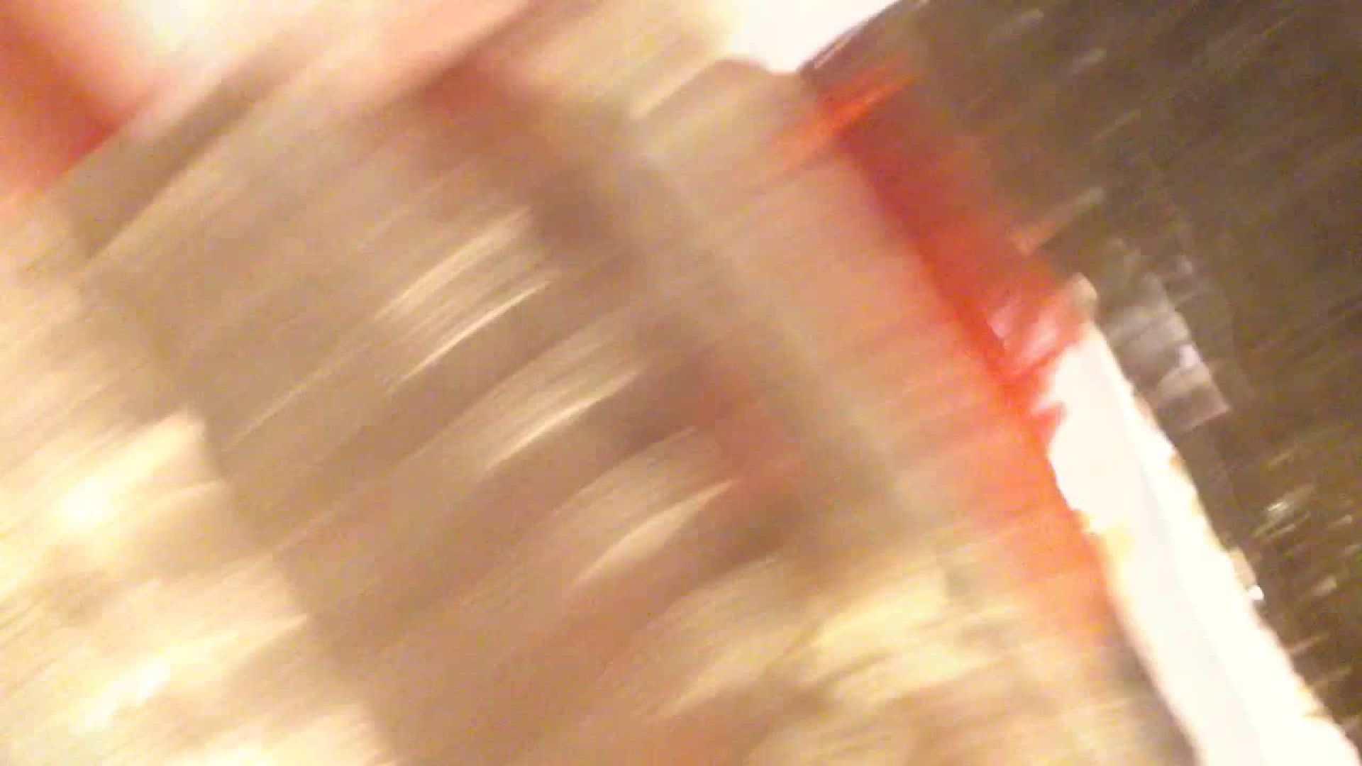 フルHD ショップ店員千人斬り! 大画面ノーカット完全版 vol.44 OLヌード天国   チラ  98PIX 76