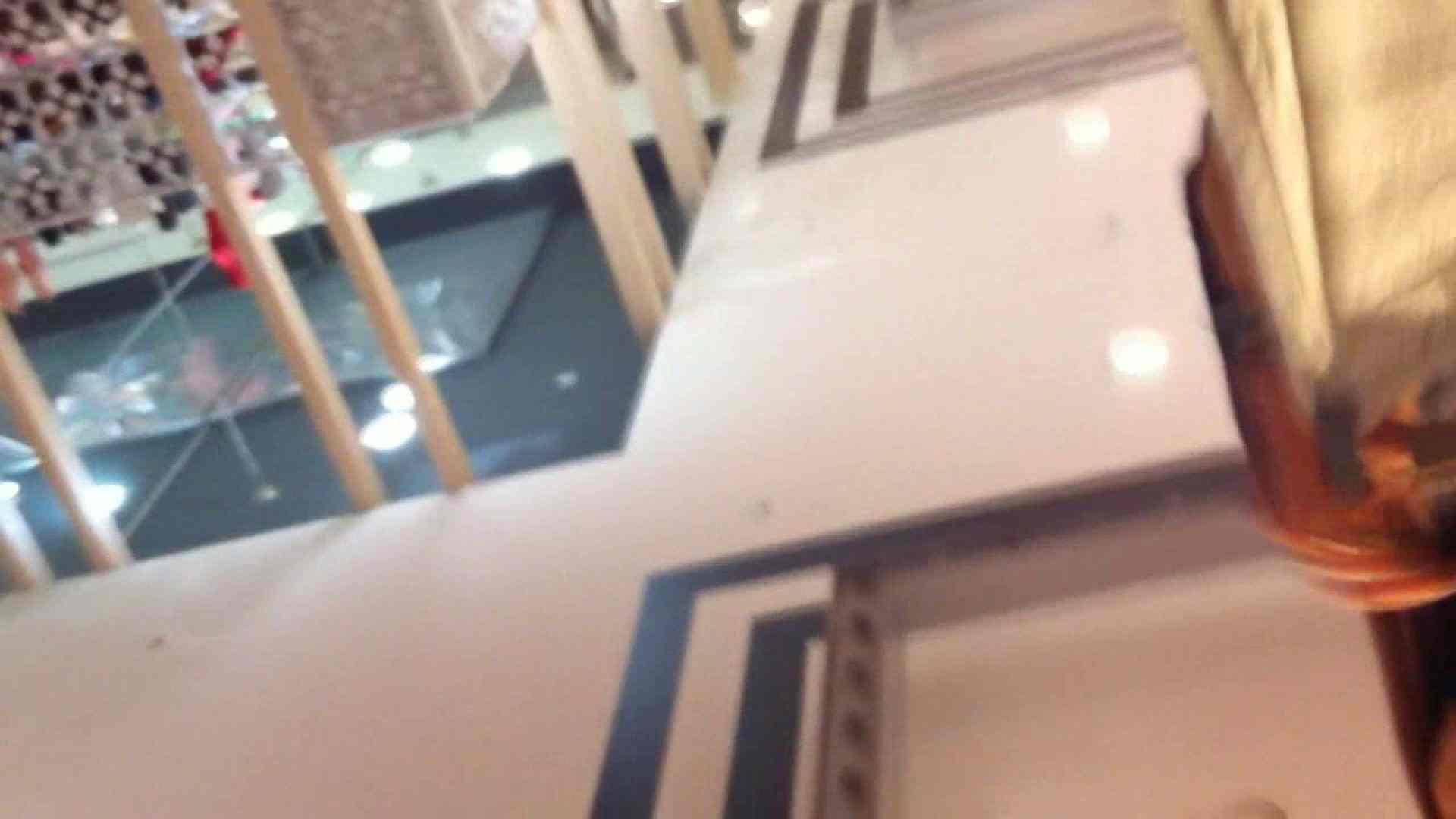 フルHD ショップ店員千人斬り! 大画面ノーカット完全版 vol.44 パンチラ ワレメ無修正動画無料 98PIX 77