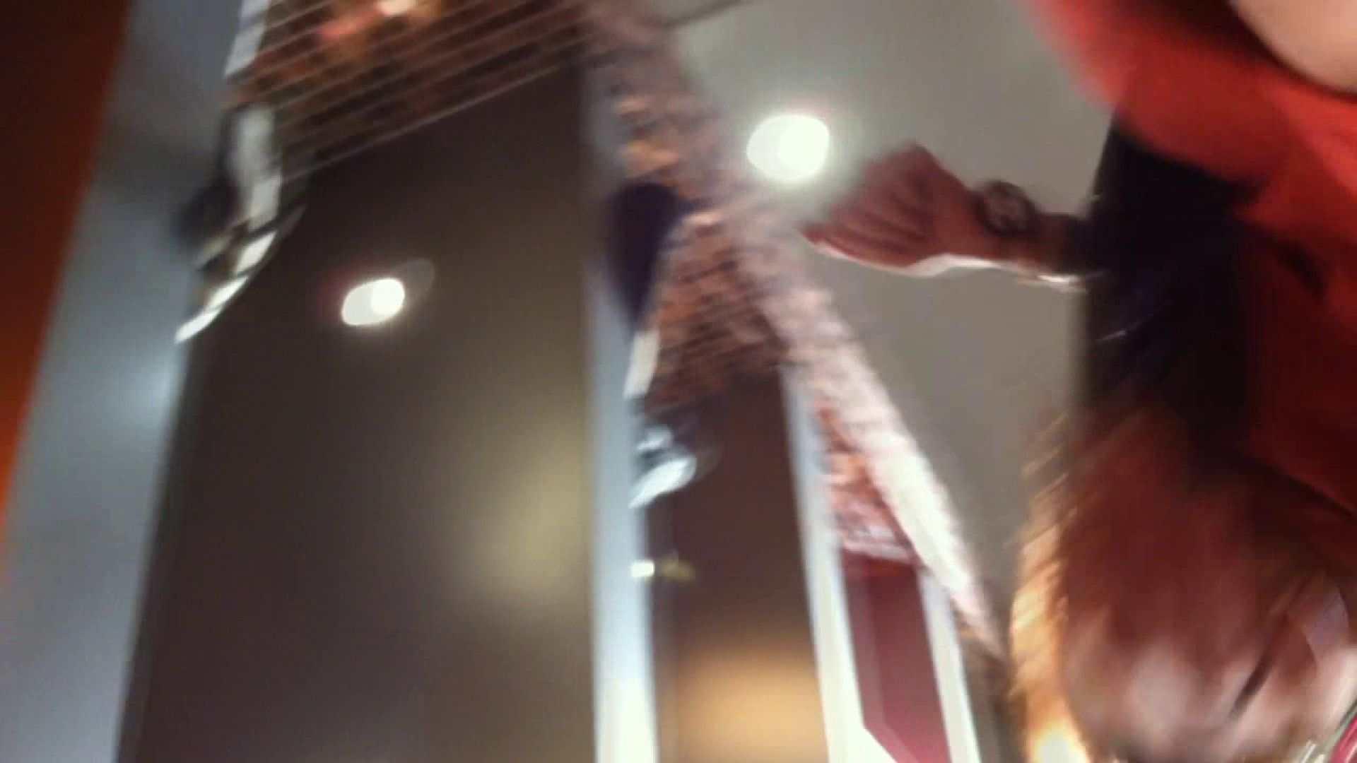 フルHD ショップ店員千人斬り! 大画面ノーカット完全版 vol.44 パンチラ ワレメ無修正動画無料 98PIX 92
