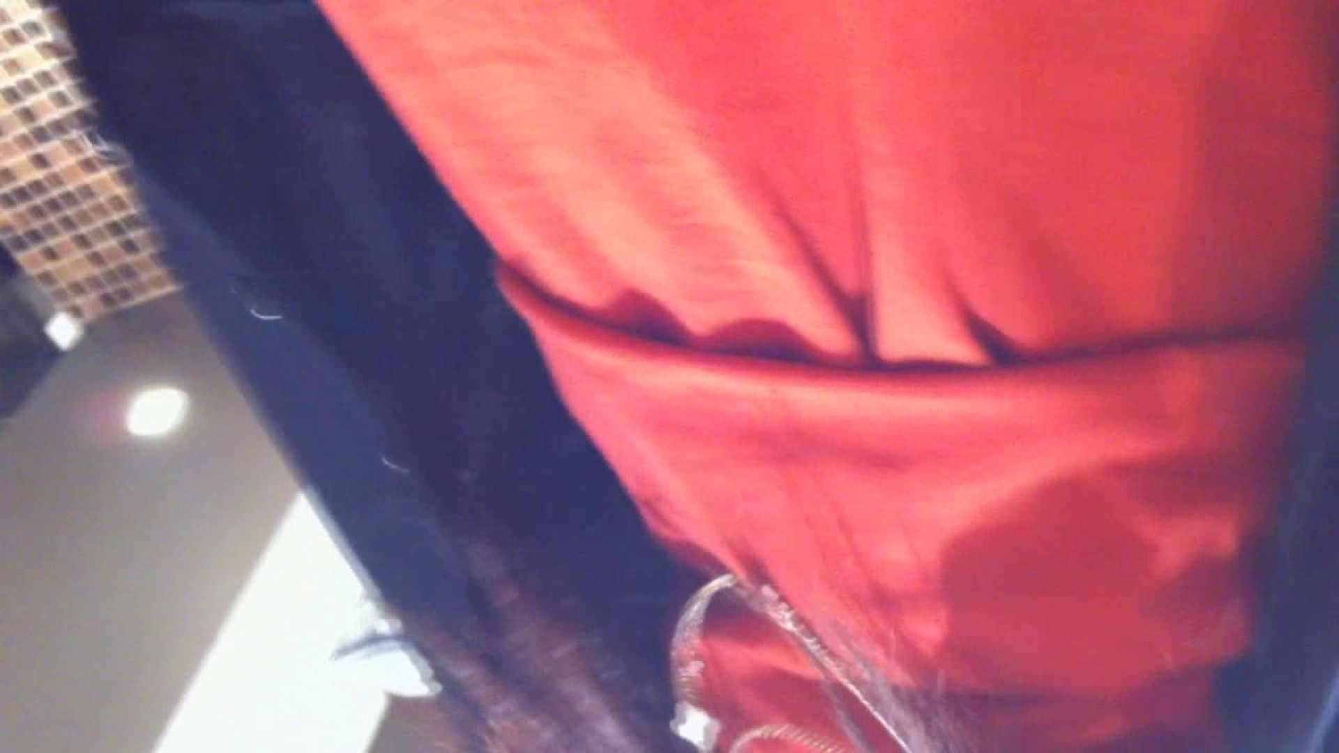 フルHD ショップ店員千人斬り! 大画面ノーカット完全版 vol.44 パンチラ ワレメ無修正動画無料 98PIX 98
