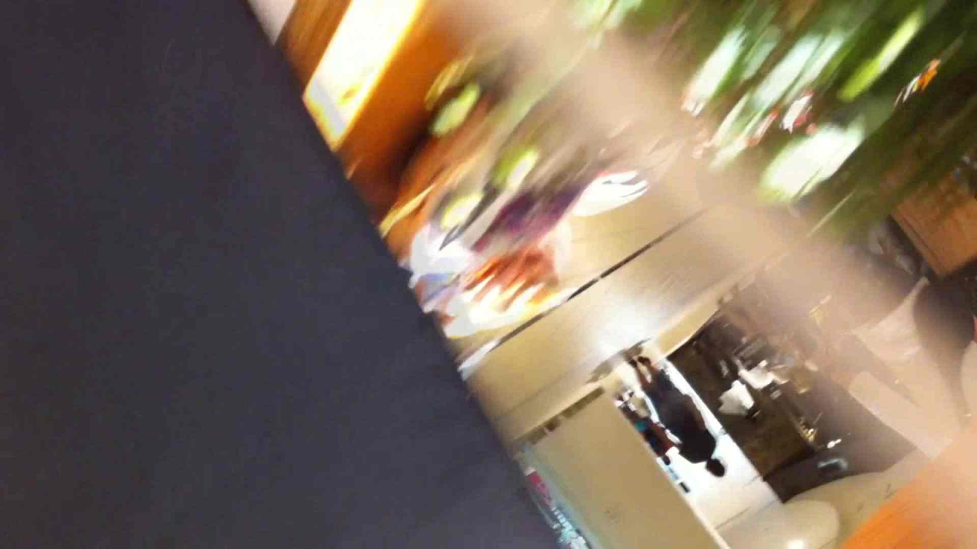 セックスアダルト動画|フルHD ショップ店員千人斬り! 大画面ノーカット完全版 vol.48|ピープフォックス(盗撮狐)