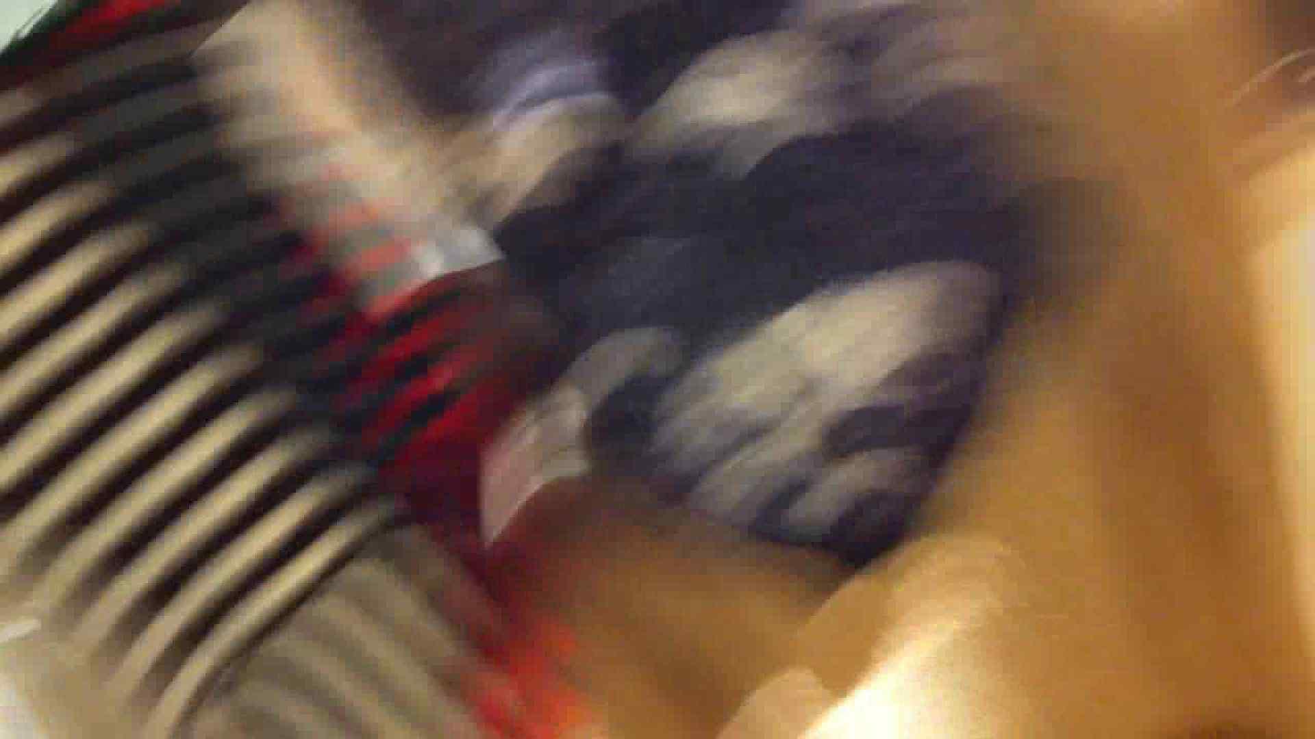 フルHD ショップ店員千人斬り! 大画面ノーカット完全版 vol.54 チラ おめこ無修正動画無料 61PIX 3