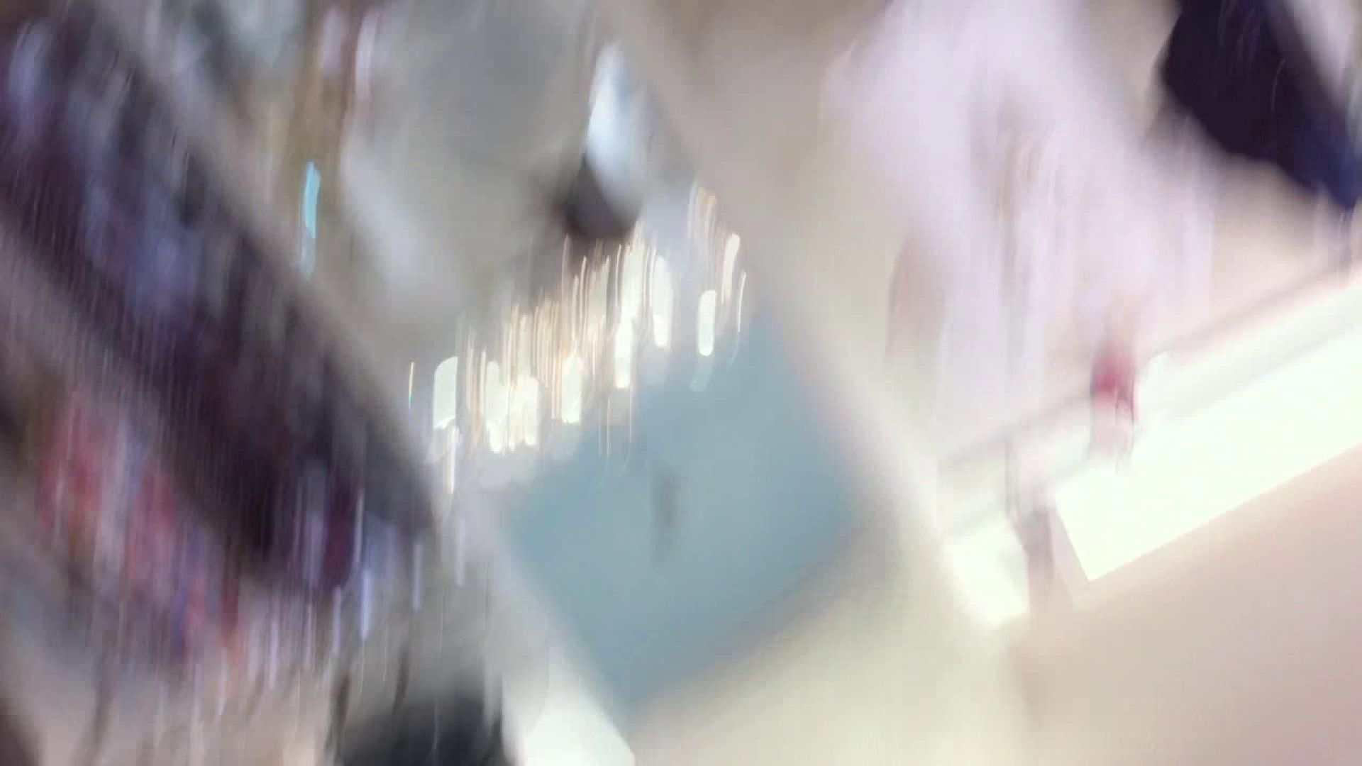 フルHD ショップ店員千人斬り! 大画面ノーカット完全版 vol.54 お姉さんのエッチ | 接写  61PIX 25