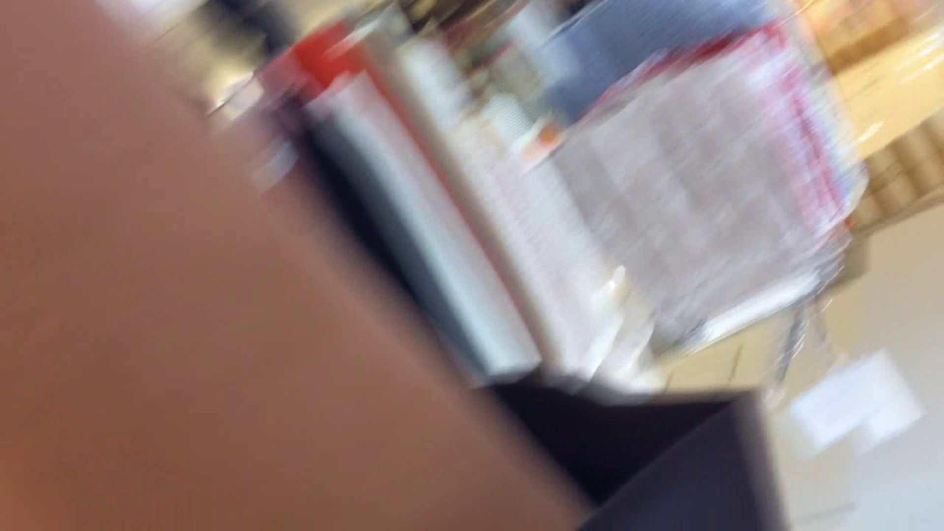 フルHD ショップ店員千人斬り! 大画面ノーカット完全版 vol.54 パンチラ 覗きおまんこ画像 61PIX 28