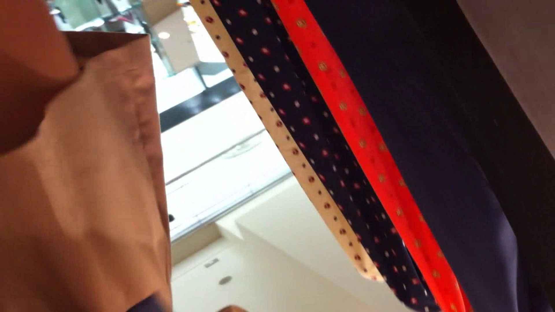 フルHD ショップ店員千人斬り! 大画面ノーカット完全版 vol.54 高画質 オマンコ動画キャプチャ 61PIX 47