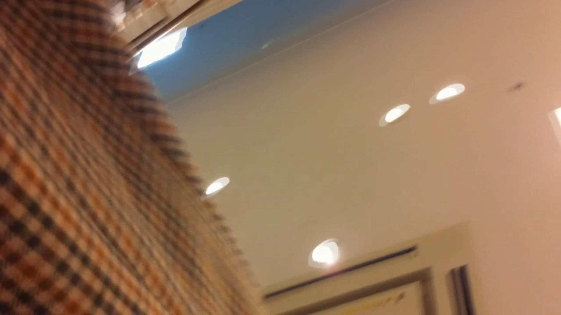 セックスアダルト動画|フルHD ショップ店員千人斬り! 大画面ノーカット完全版 vol.56|ピープフォックス(盗撮狐)