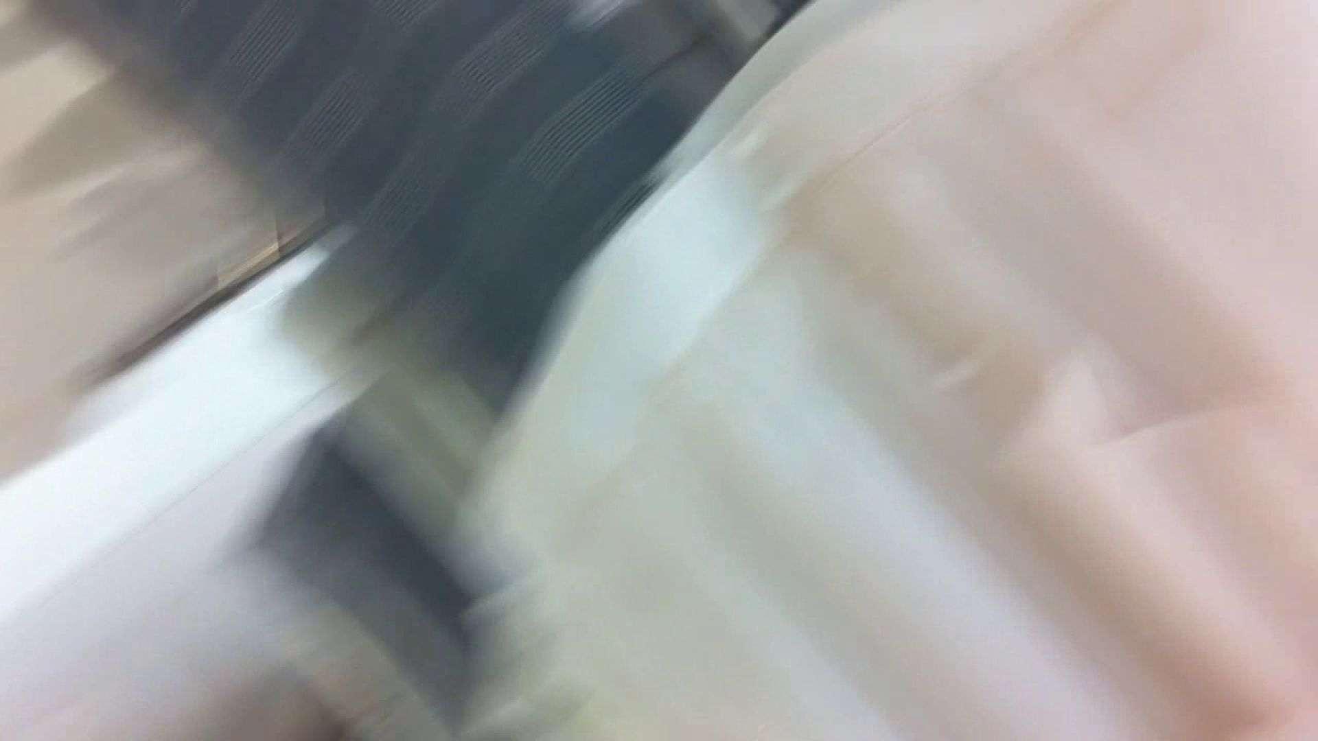 フルHD ショップ店員千人斬り! 大画面ノーカット完全版 vol.58 OLヌード天国 アダルト動画キャプチャ 69PIX 7
