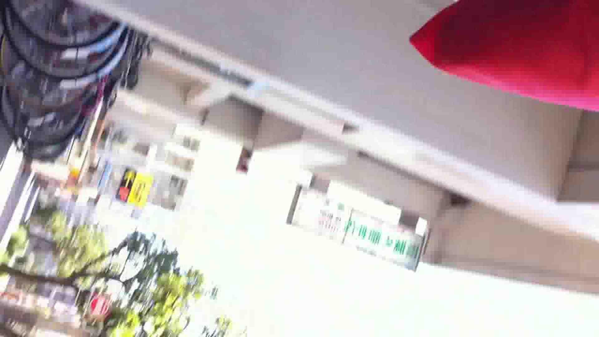 フルHD ショップ店員千人斬り! 大画面ノーカット完全版 vol.58 高画質 覗きおまんこ画像 69PIX 23