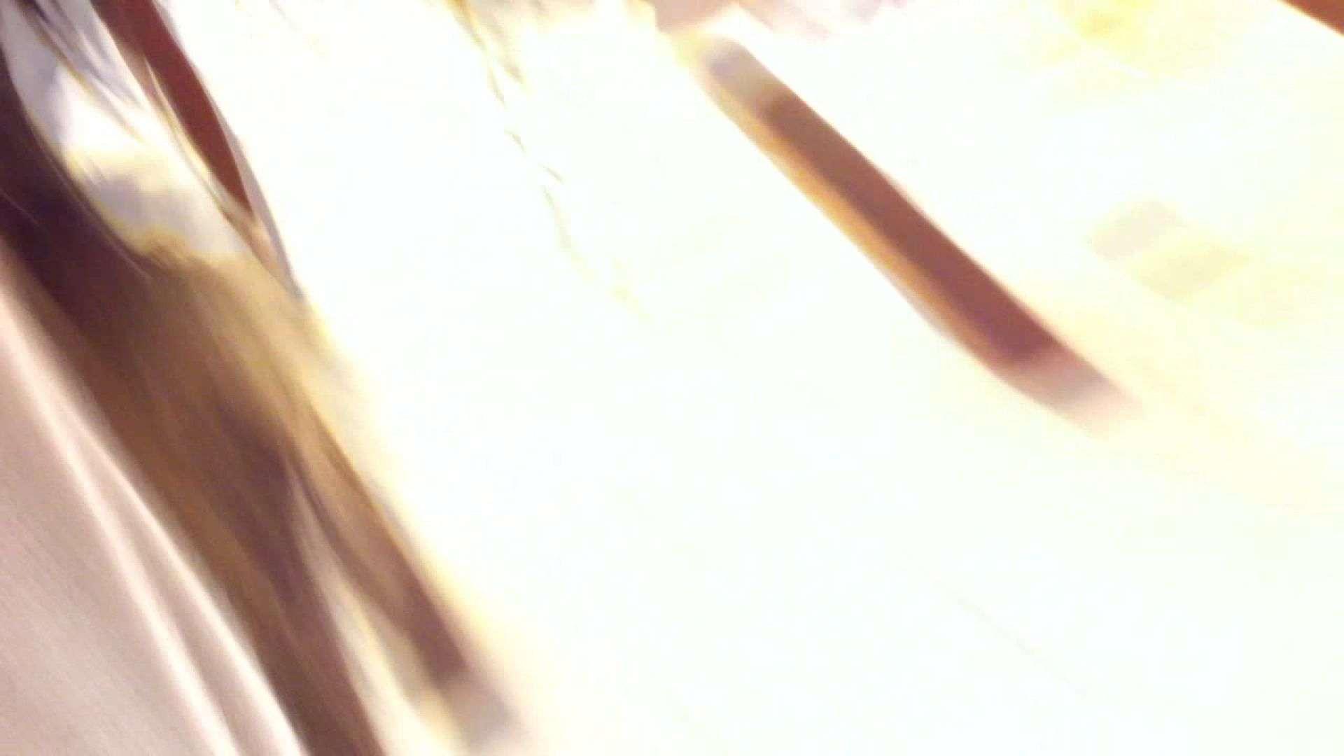 フルHD ショップ店員千人斬り! 大画面ノーカット完全版 vol.58 OLヌード天国 アダルト動画キャプチャ 69PIX 27