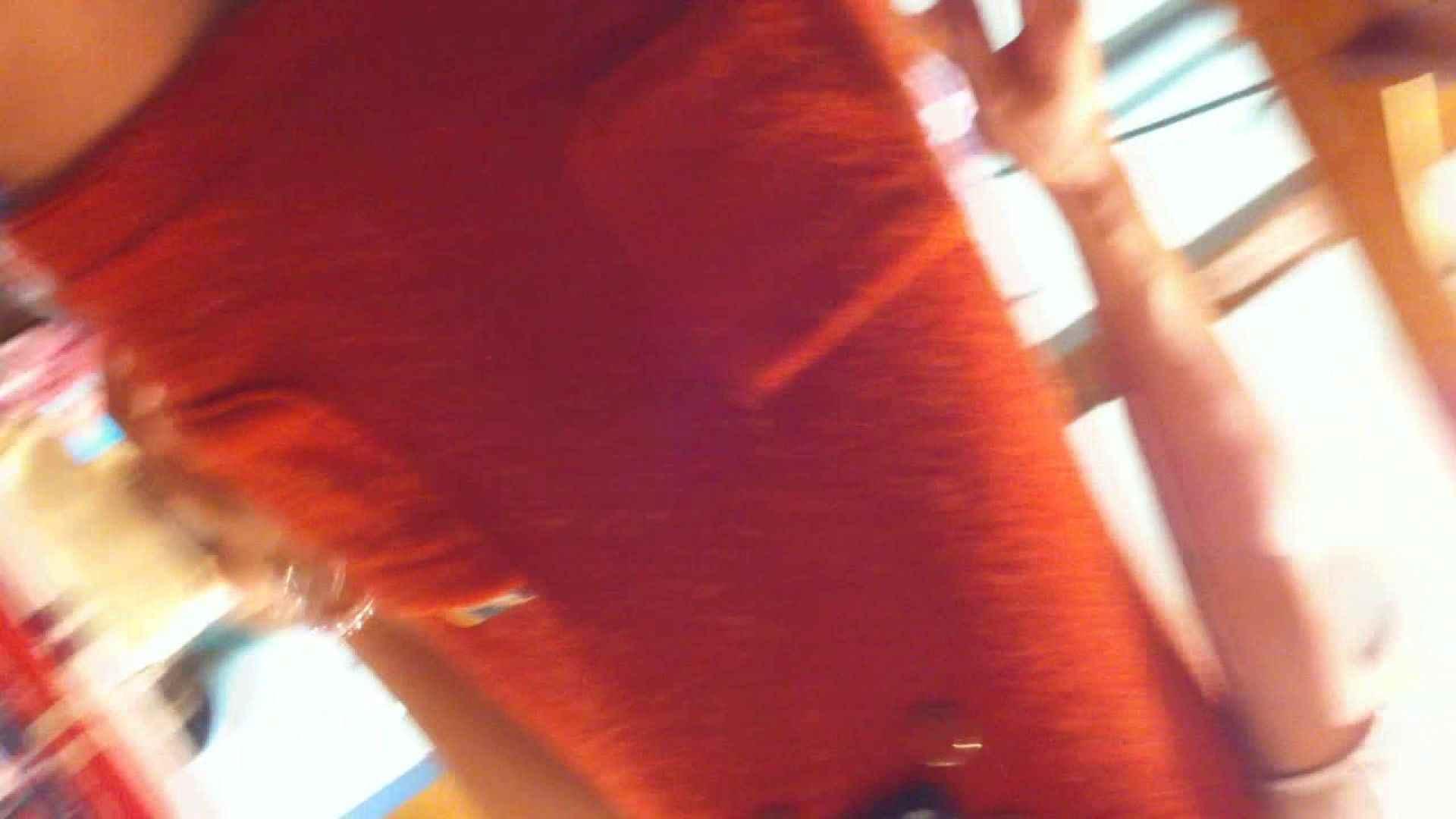 フルHD ショップ店員千人斬り! 大画面ノーカット完全版 vol.58 OLヌード天国 アダルト動画キャプチャ 69PIX 37