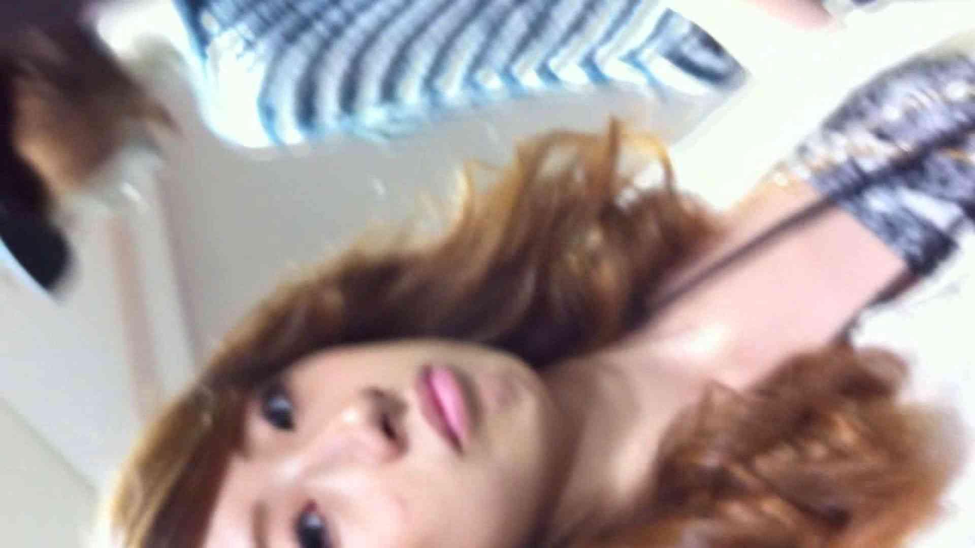 フルHD ショップ店員千人斬り! 大画面ノーカット完全版 vol.58 胸チラ ワレメ動画紹介 69PIX 44