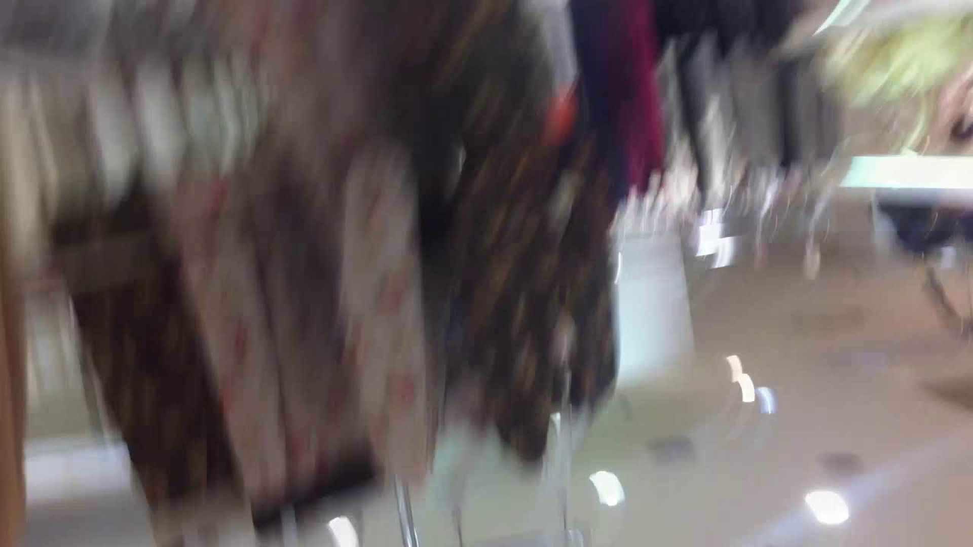 フルHD ショップ店員千人斬り! 大画面ノーカット完全版 vol.58 OLヌード天国 アダルト動画キャプチャ 69PIX 62