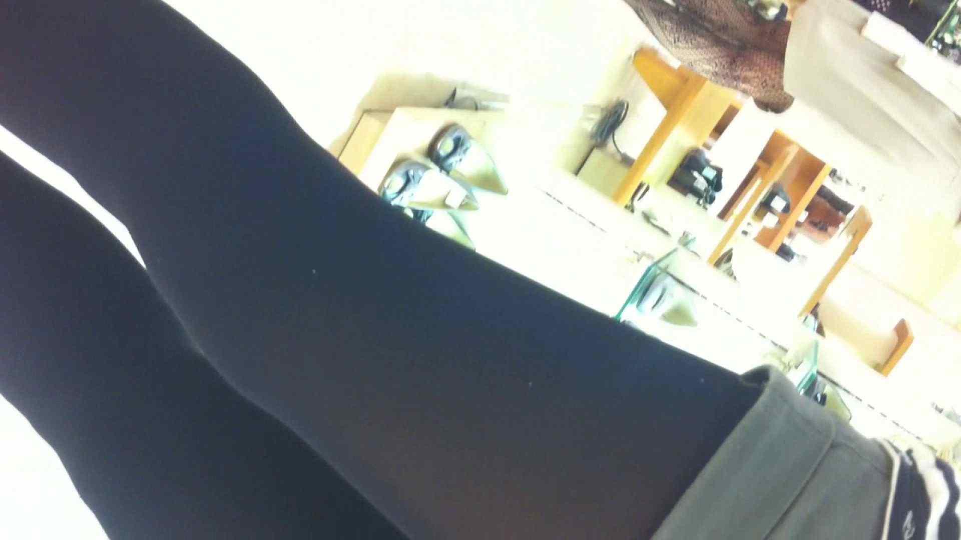 フルHD ショップ店員千人斬り! 大画面ノーカット完全版 vol.59 OLヌード天国 おめこ無修正画像 102PIX 17