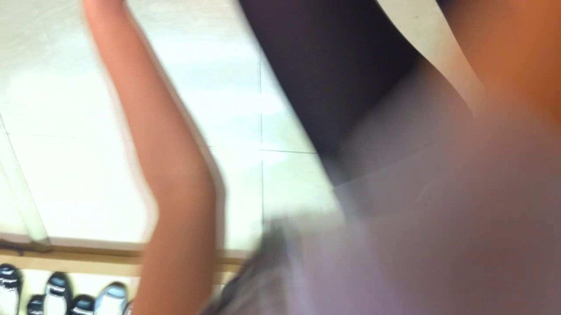 フルHD ショップ店員千人斬り! 大画面ノーカット完全版 vol.59 高画質 オマンコ無修正動画無料 102PIX 19