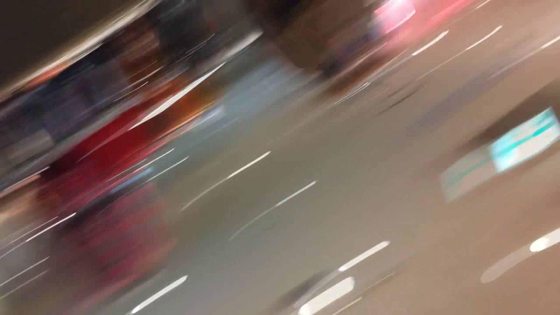 フルHD ショップ店員千人斬り! 大画面ノーカット完全版 vol.59 チラ おまんこ動画流出 102PIX 28