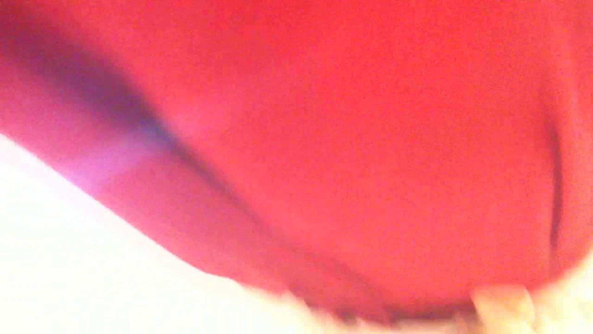 フルHD ショップ店員千人斬り! 大画面ノーカット完全版 vol.59 OLヌード天国 おめこ無修正画像 102PIX 32
