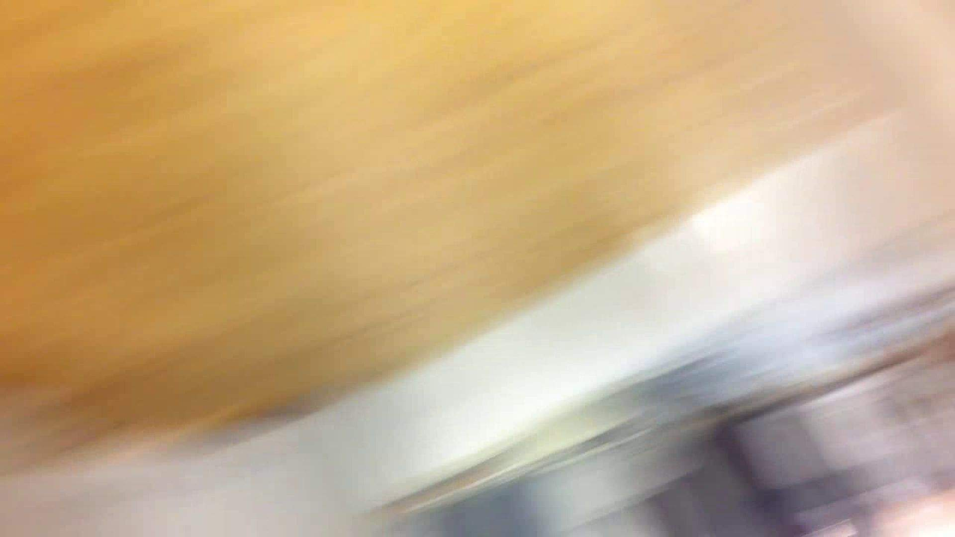 フルHD ショップ店員千人斬り! 大画面ノーカット完全版 vol.59 チラ おまんこ動画流出 102PIX 33