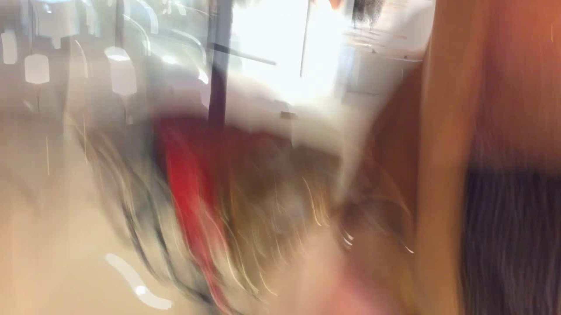 フルHD ショップ店員千人斬り! 大画面ノーカット完全版 vol.59 OLヌード天国 おめこ無修正画像 102PIX 37