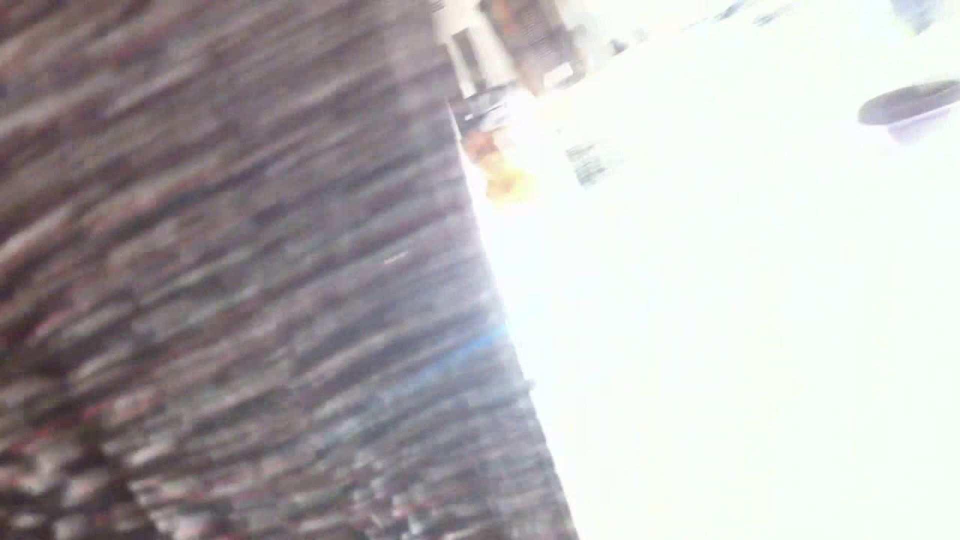 フルHD ショップ店員千人斬り! 大画面ノーカット完全版 vol.59 チラ おまんこ動画流出 102PIX 38