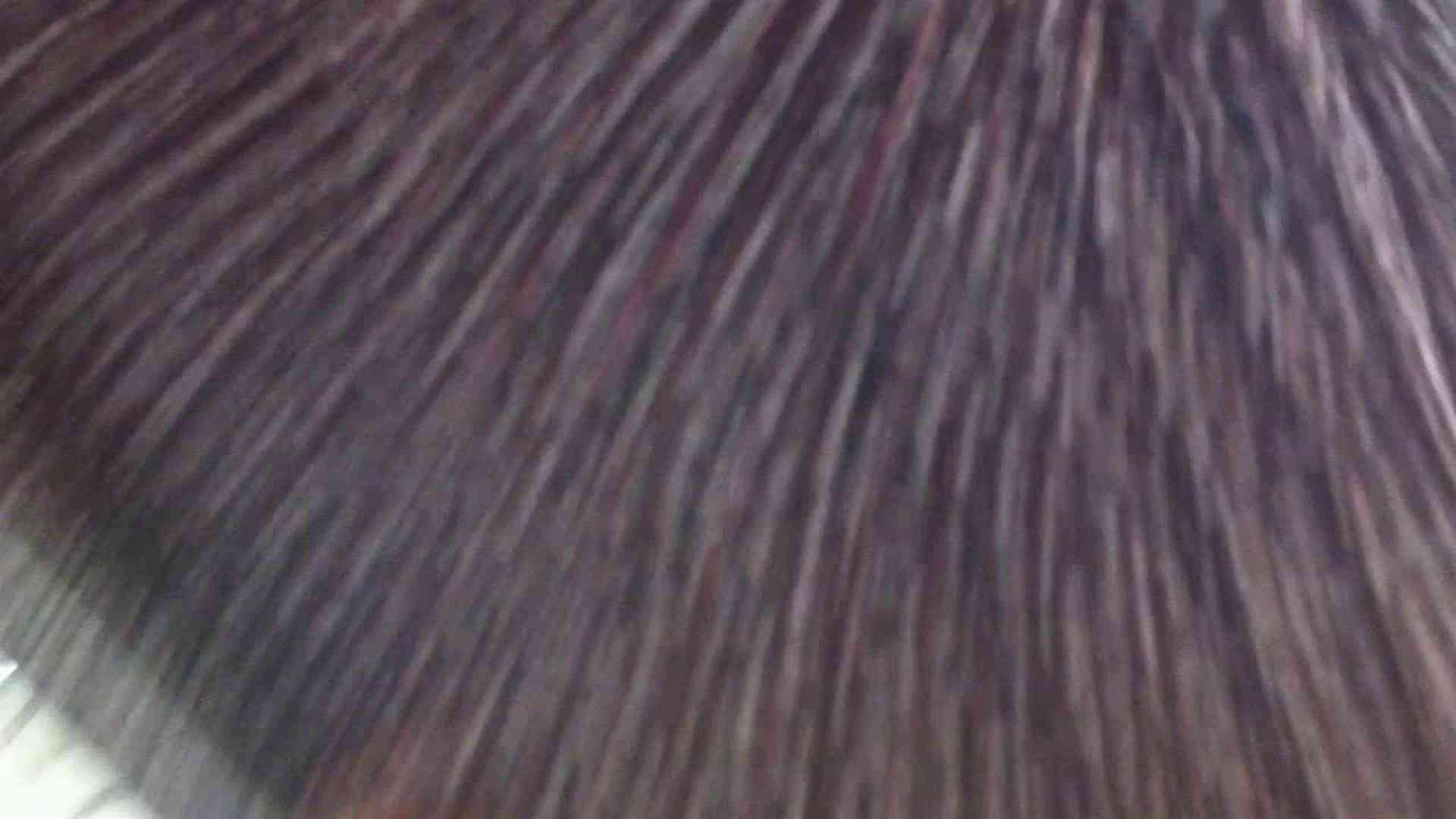 フルHD ショップ店員千人斬り! 大画面ノーカット完全版 vol.59 高画質 オマンコ無修正動画無料 102PIX 39
