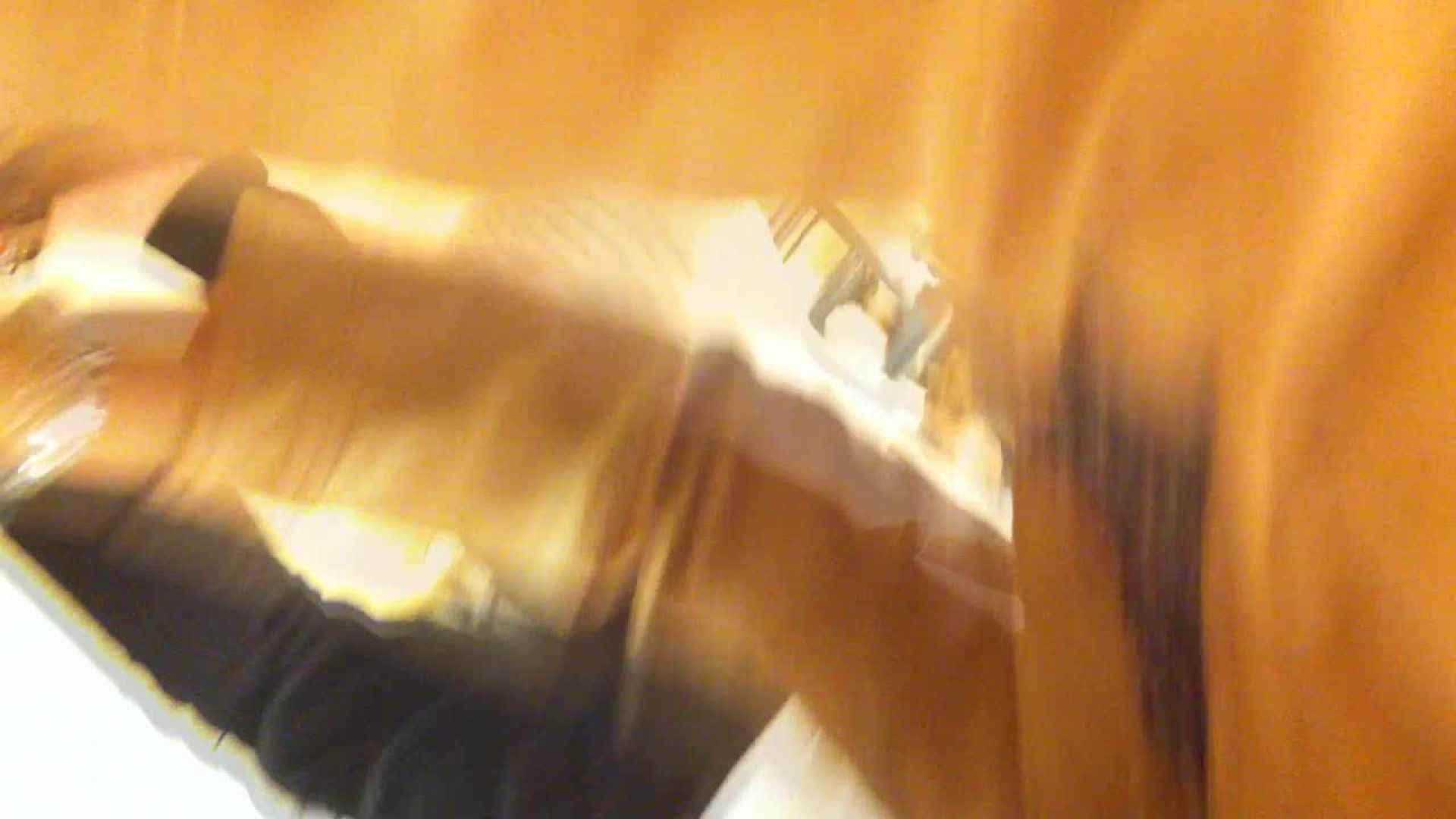 フルHD ショップ店員千人斬り! 大画面ノーカット完全版 vol.59 高画質 オマンコ無修正動画無料 102PIX 44