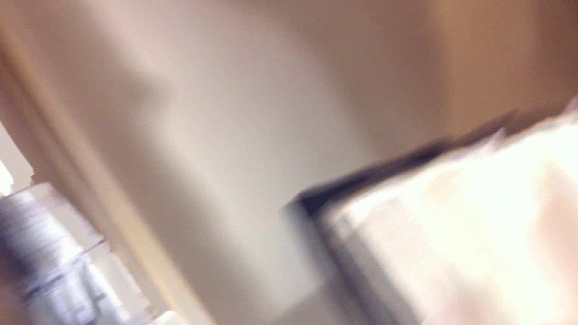 フルHD ショップ店員千人斬り! 大画面ノーカット完全版 vol.59 胸チラ | 接写  102PIX 46