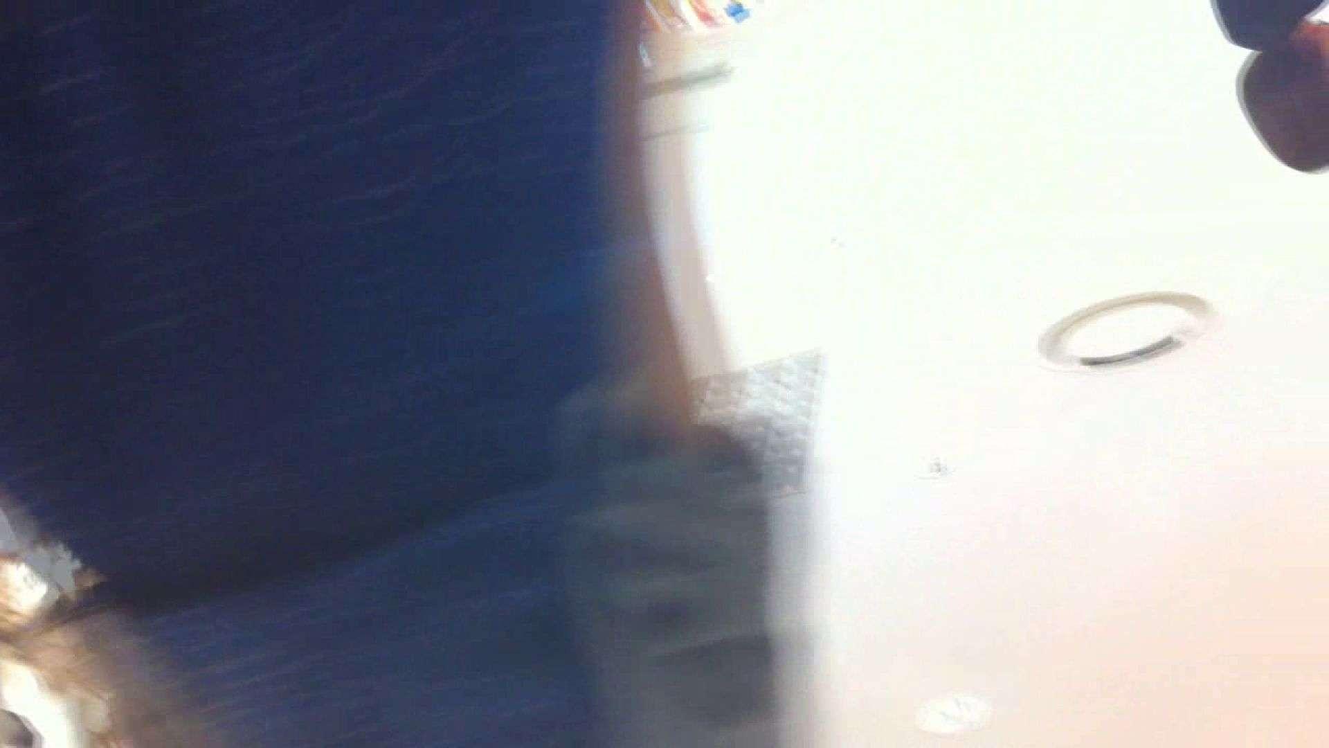 フルHD ショップ店員千人斬り! 大画面ノーカット完全版 vol.59 チラ おまんこ動画流出 102PIX 58