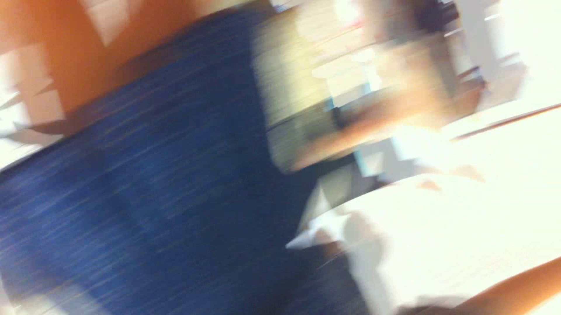 フルHD ショップ店員千人斬り! 大画面ノーカット完全版 vol.59 高画質 オマンコ無修正動画無料 102PIX 59