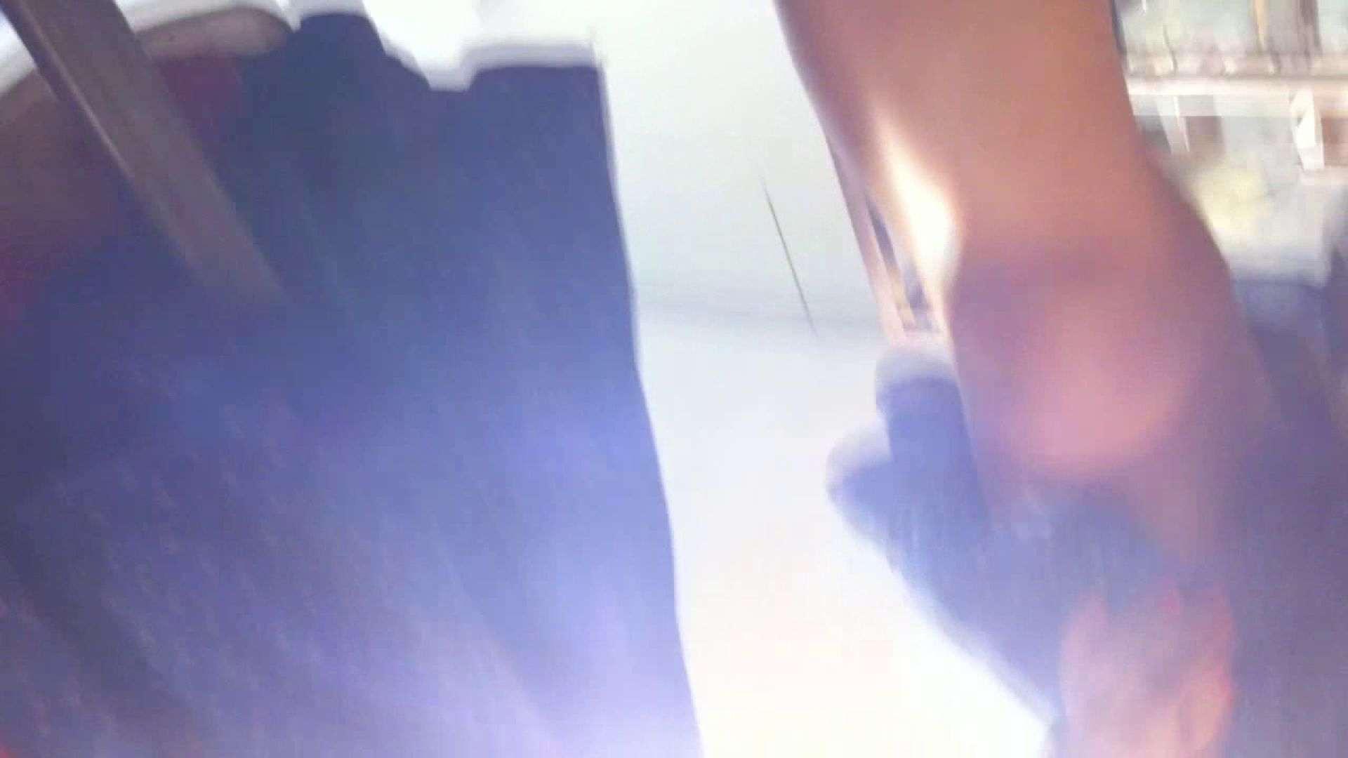 フルHD ショップ店員千人斬り! 大画面ノーカット完全版 vol.59 高画質 オマンコ無修正動画無料 102PIX 64