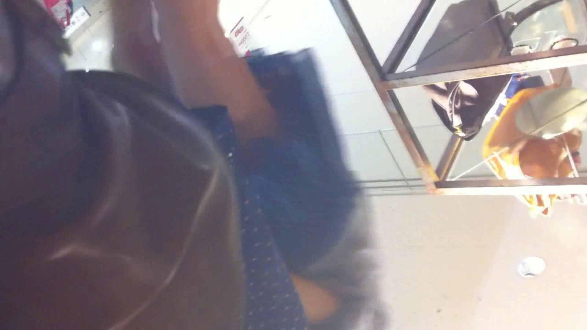 フルHD ショップ店員千人斬り! 大画面ノーカット完全版 vol.59 高画質 オマンコ無修正動画無料 102PIX 69