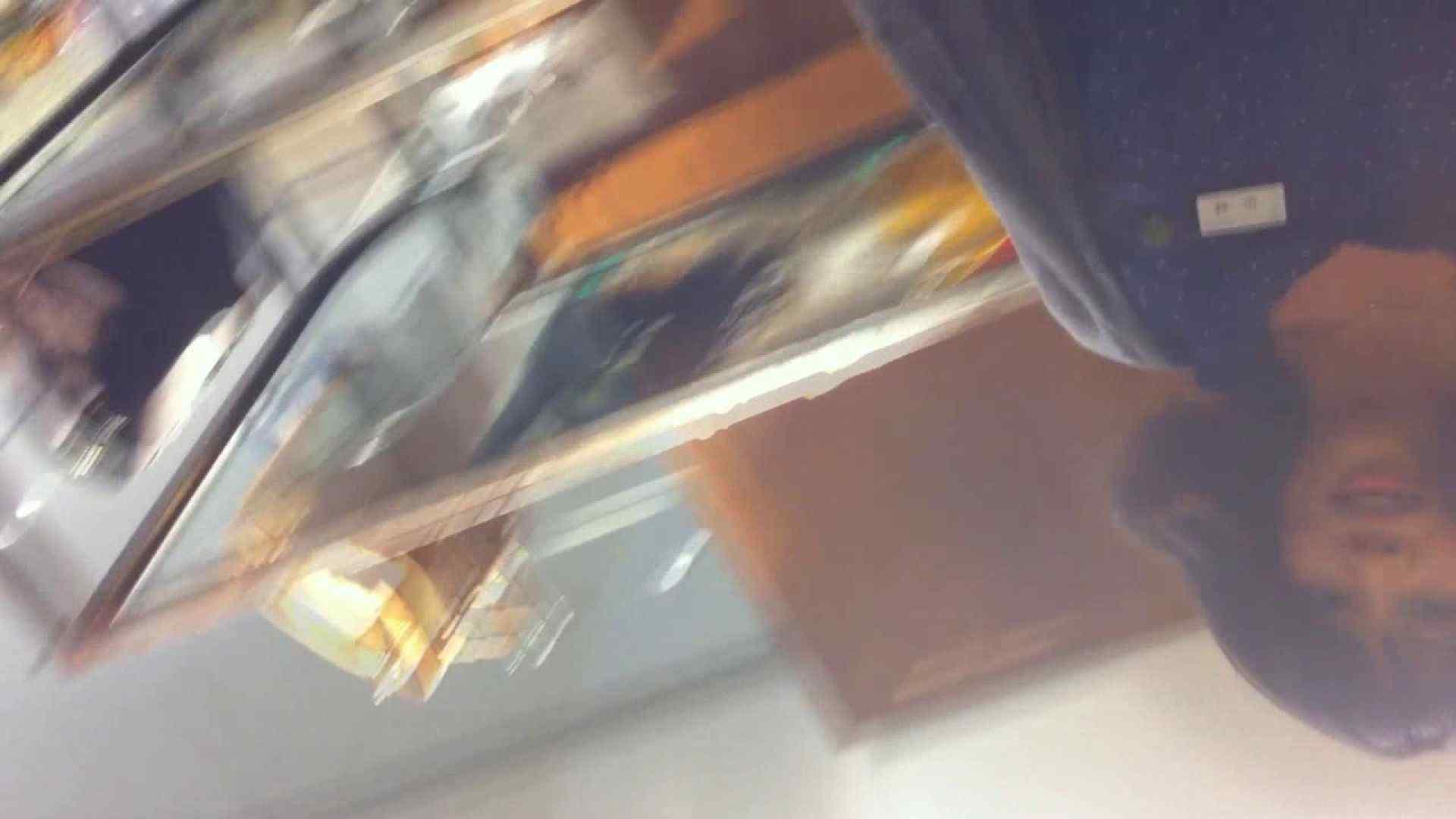 フルHD ショップ店員千人斬り! 大画面ノーカット完全版 vol.59 OLヌード天国 おめこ無修正画像 102PIX 72