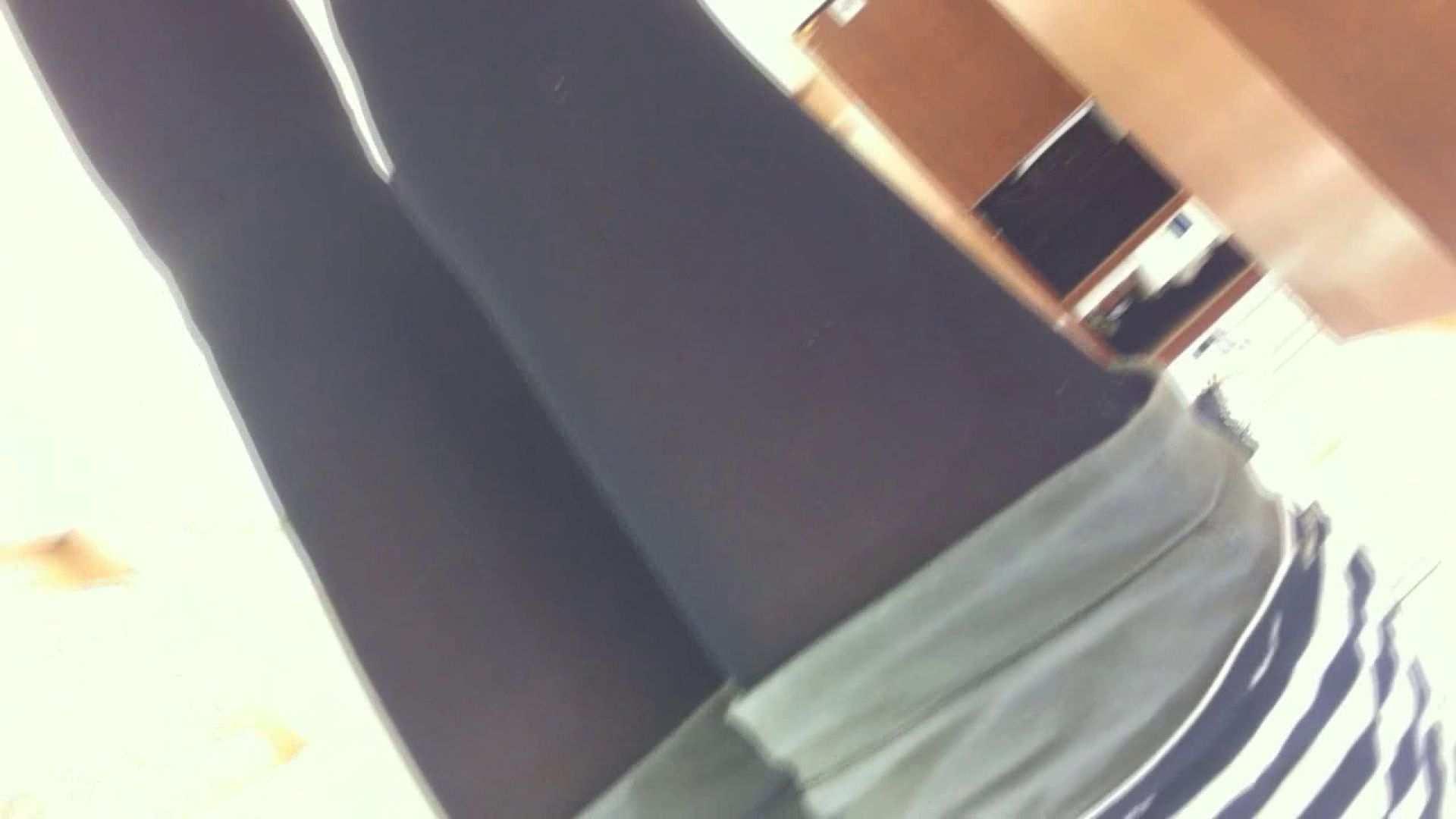 フルHD ショップ店員千人斬り! 大画面ノーカット完全版 vol.59 OLヌード天国 おめこ無修正画像 102PIX 82