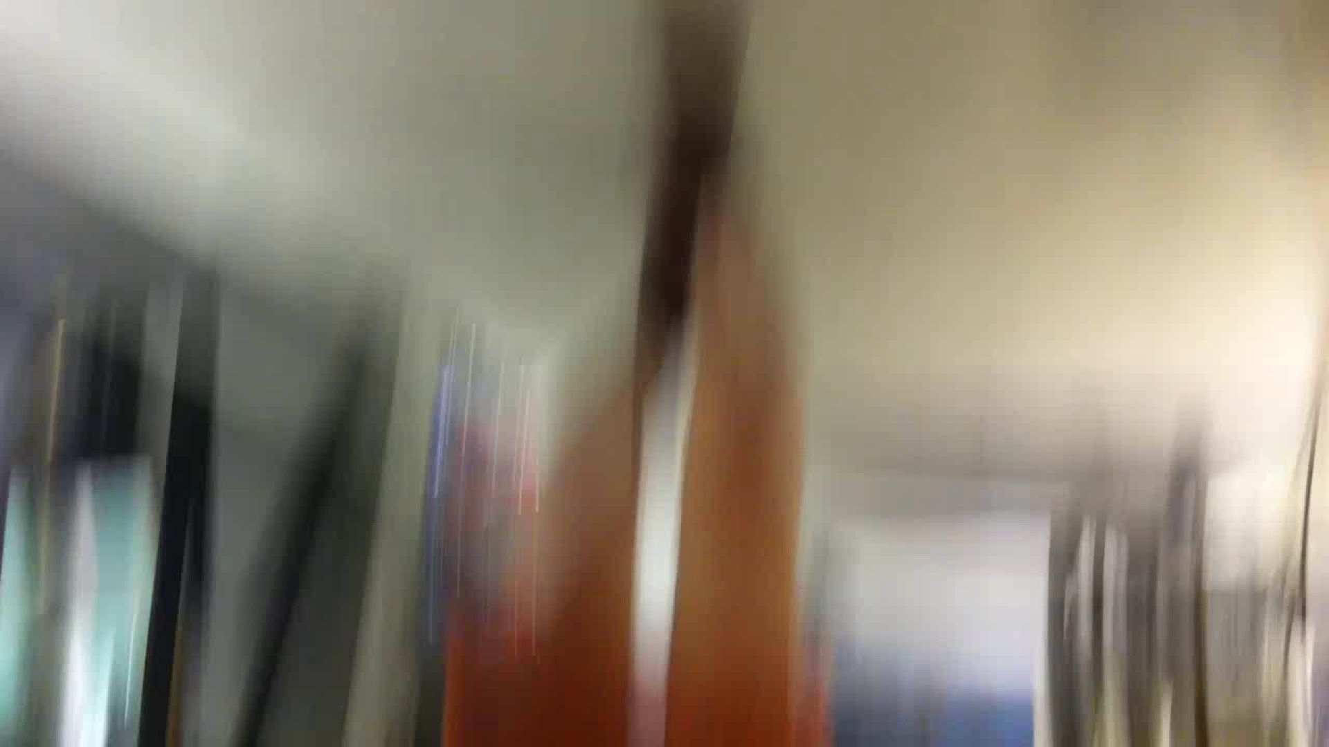 フルHD ショップ店員千人斬り! 大画面ノーカット完全版 vol.63 高画質   チラ  59PIX 36