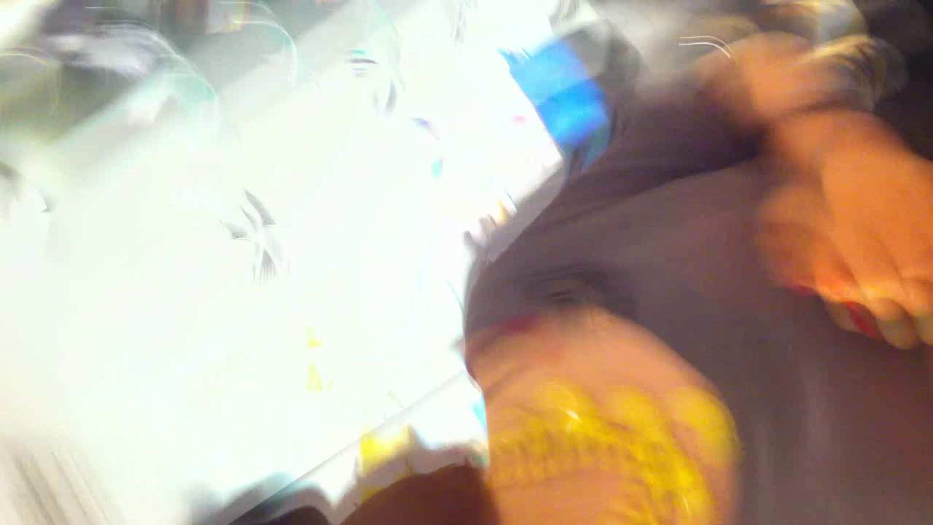 フルHD ショップ店員千人斬り! 大画面ノーカット完全版 vol.63 OLヌード天国 セックス画像 59PIX 37