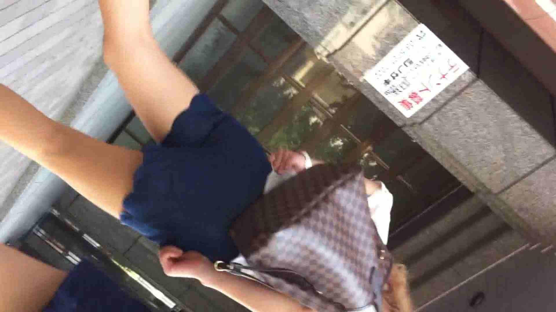 フルHD ショップ店員千人斬り! 大画面ノーカット完全版 vol.63 接写 戯れ無修正画像 59PIX 48