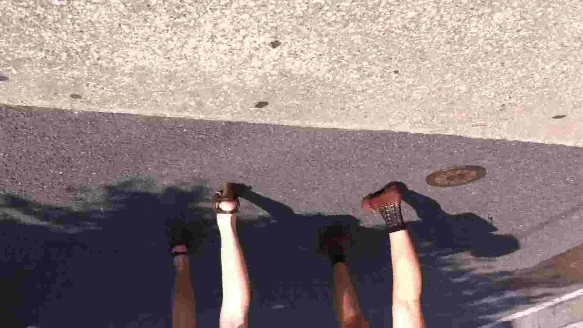フルHD ショップ店員千人斬り! 大画面ノーカット完全版 vol.63 OLヌード天国 セックス画像 59PIX 57