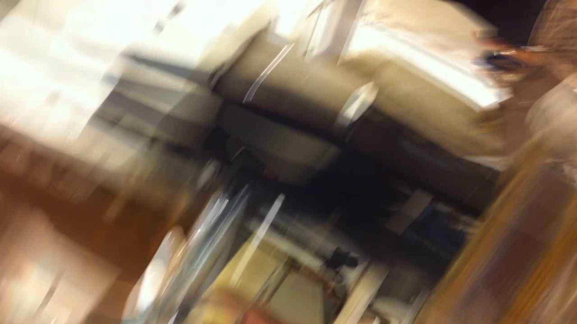フルHD ショップ店員千人斬り! 大画面ノーカット完全版 vol.66 OLヌード天国   接写  91PIX 21