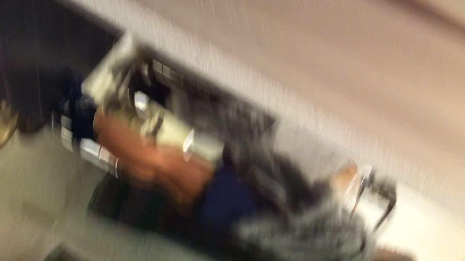 セックスアダルト動画|フルHD ショップ店員千人斬り! 大画面ノーカット完全版 vol.66|ピープフォックス(盗撮狐)