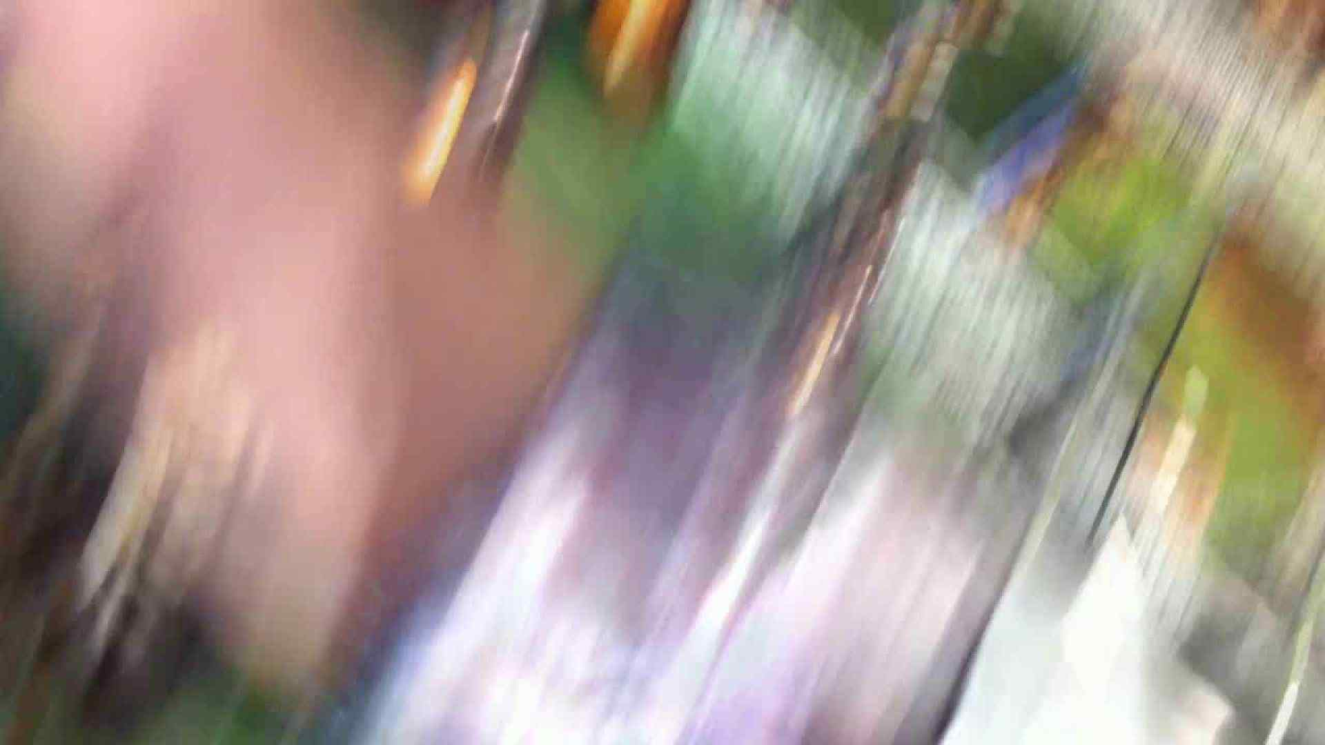 セックスアダルト動画|フルHD ショップ店員千人斬り! 大画面ノーカット完全版 vol.68|ピープフォックス(盗撮狐)
