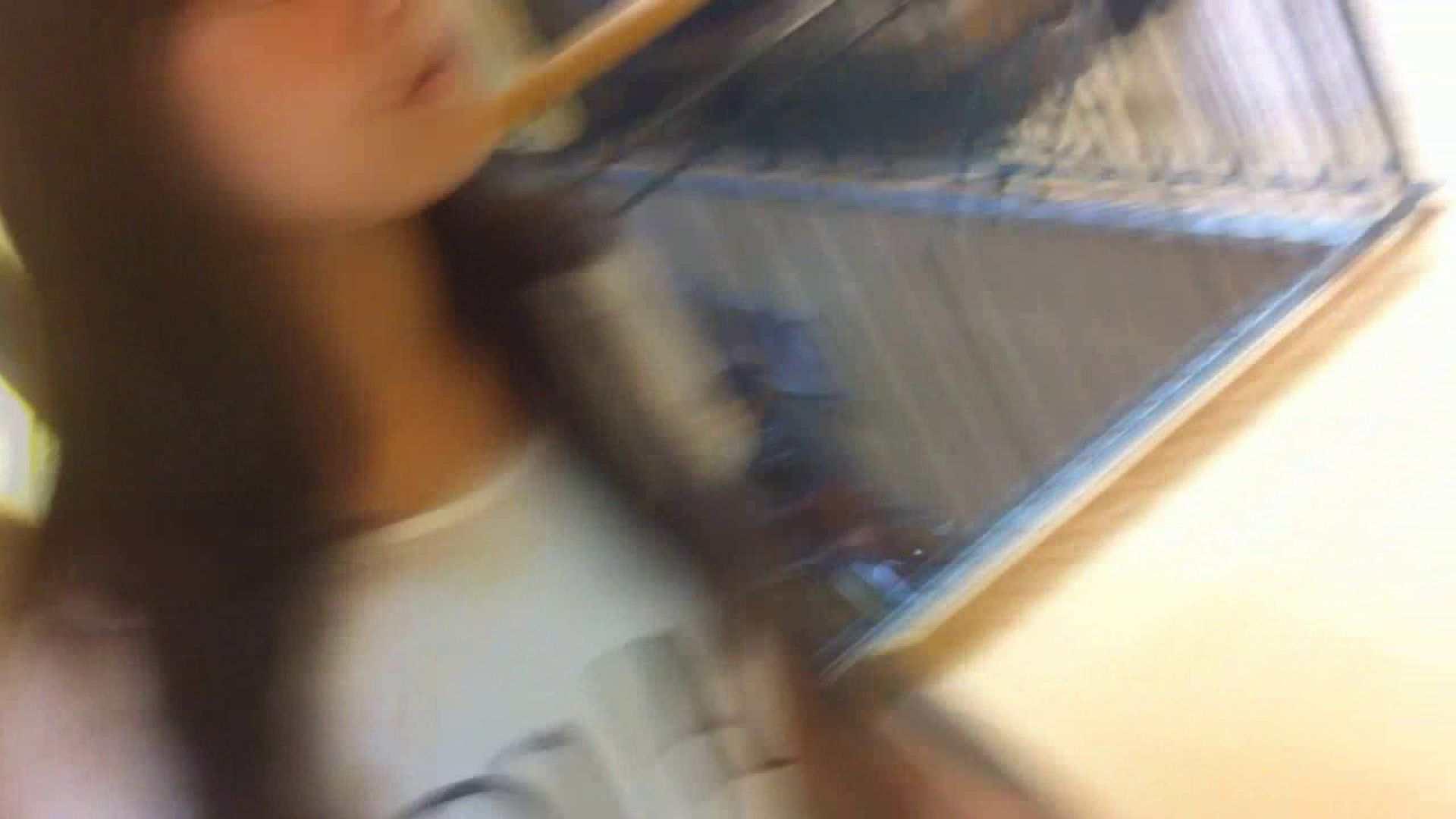 フルHD ショップ店員千人斬り! 大画面ノーカット完全版 vol.70 チラ  91PIX 10