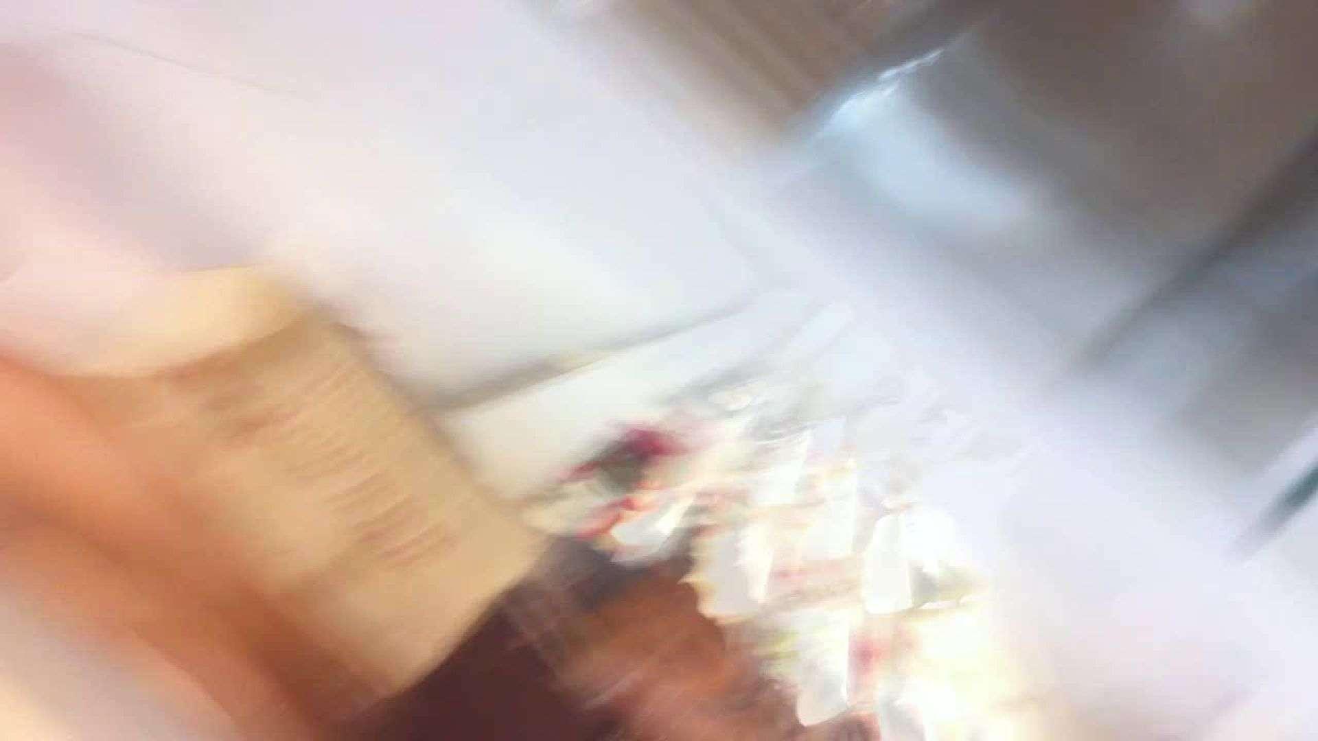 フルHD ショップ店員千人斬り! 大画面ノーカット完全版 vol.70 胸チラ ワレメ無修正動画無料 91PIX 19