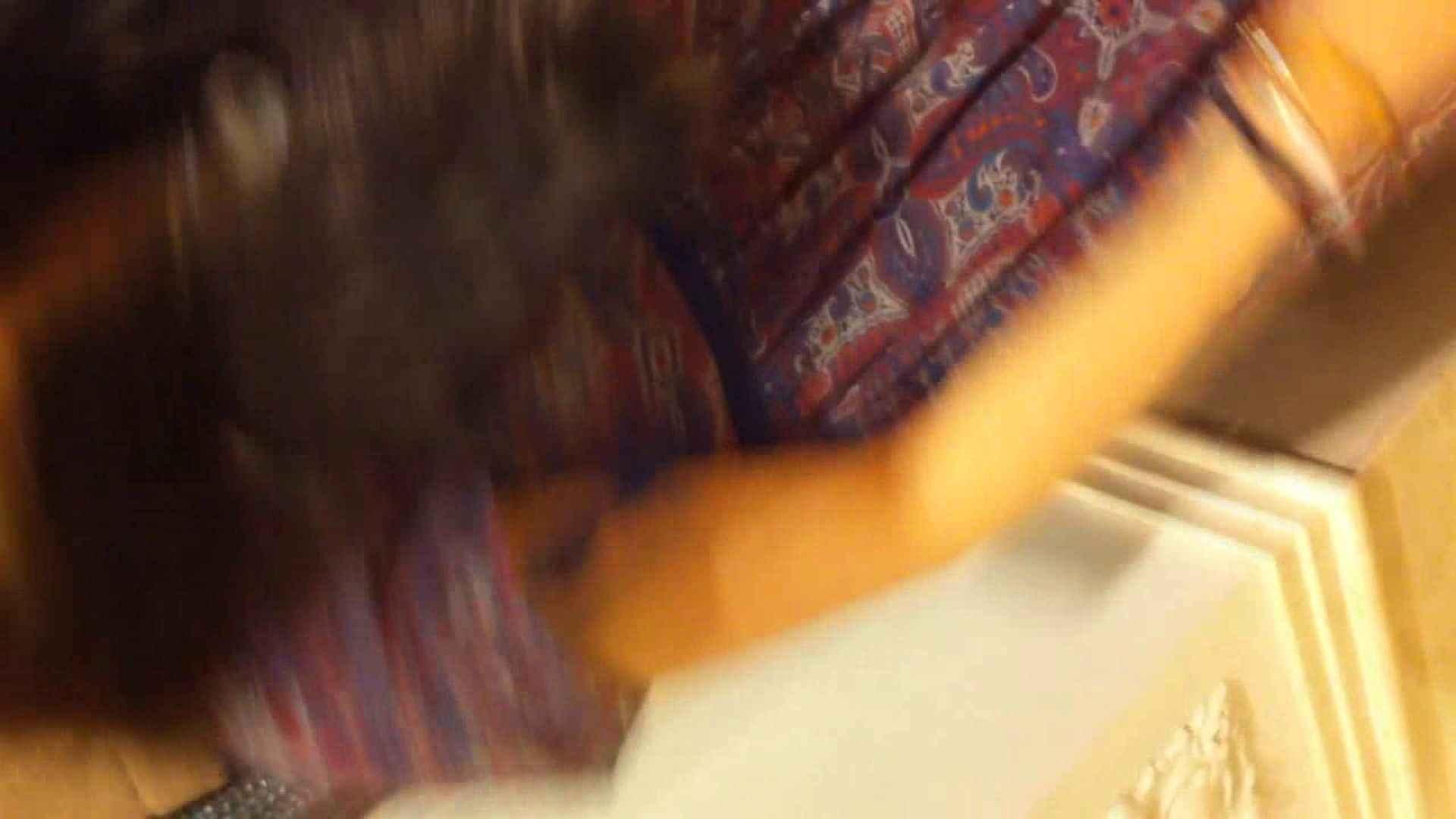 フルHD ショップ店員千人斬り! 大画面ノーカット完全版 vol.70 胸チラ ワレメ無修正動画無料 91PIX 29