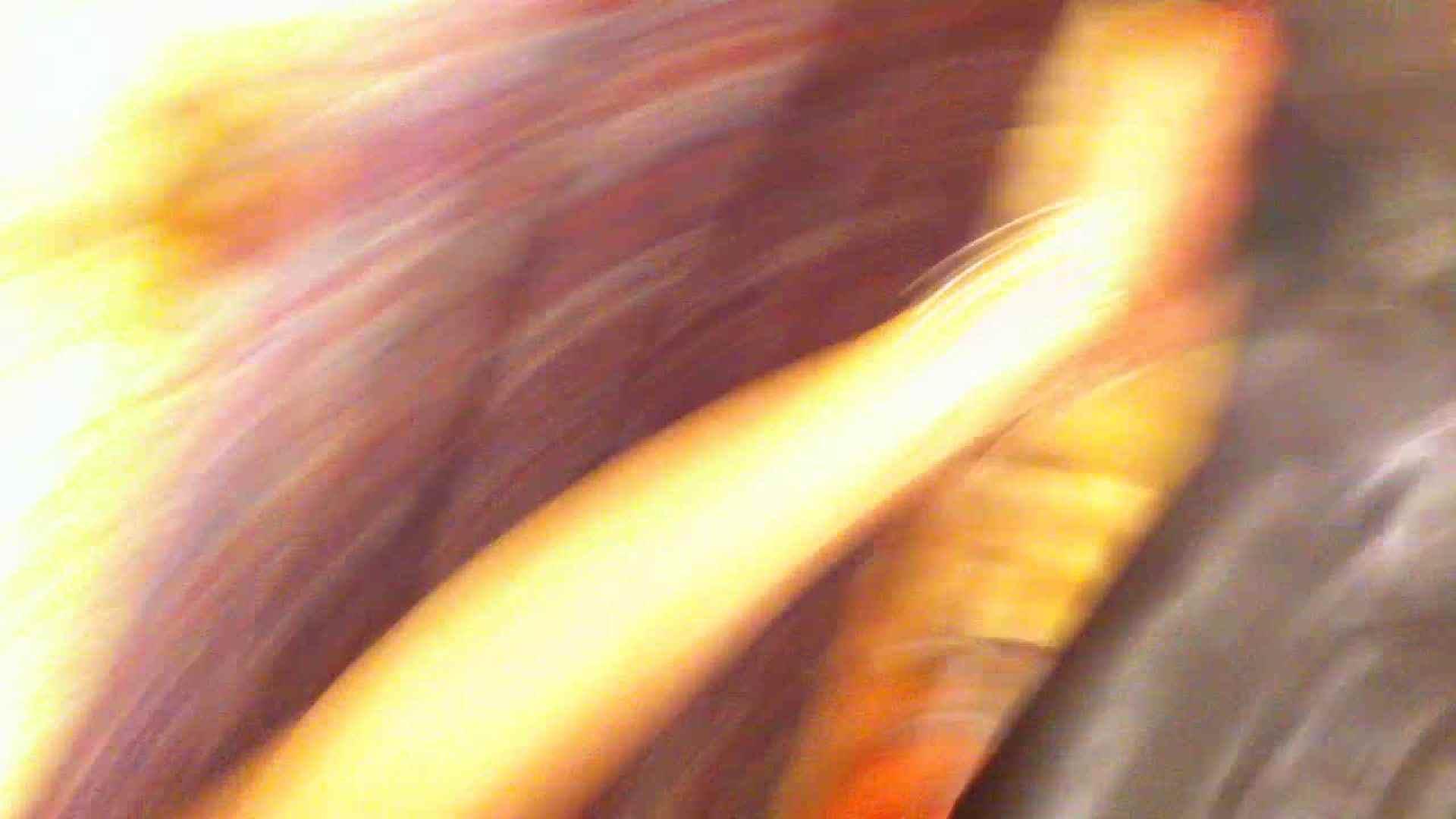 フルHD ショップ店員千人斬り! 大画面ノーカット完全版 vol.70 チラ | 高画質  91PIX 36