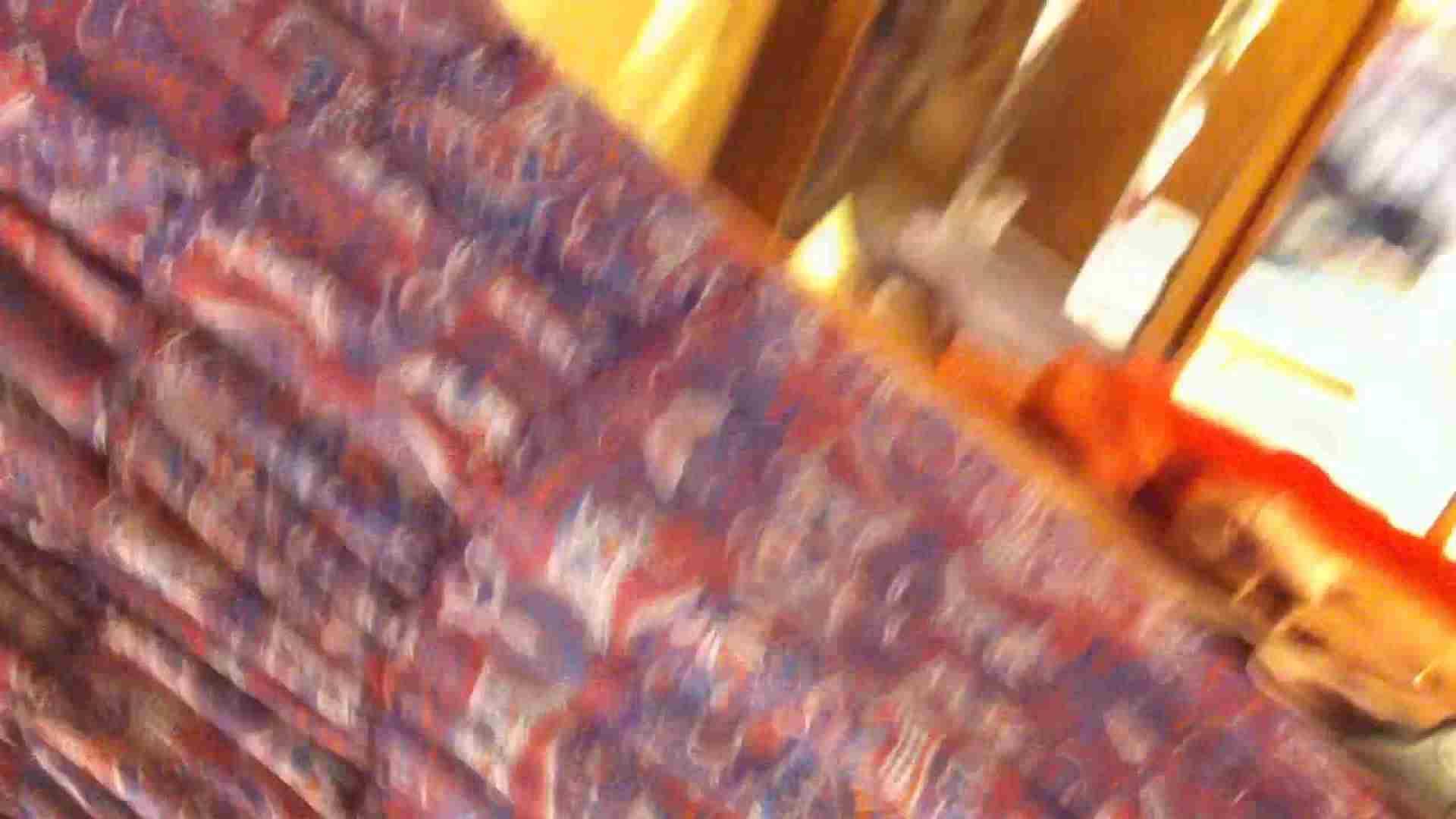 フルHD ショップ店員千人斬り! 大画面ノーカット完全版 vol.70 OLヌード天国 おめこ無修正画像 91PIX 37