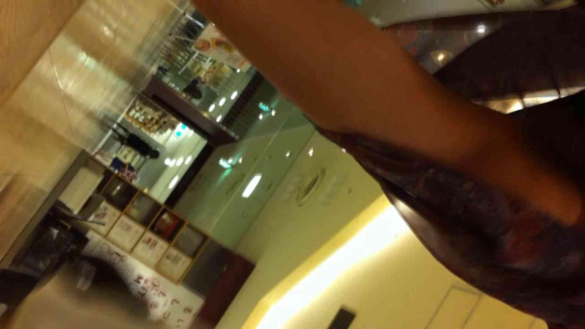 フルHD ショップ店員千人斬り! 大画面ノーカット完全版 vol.70 胸チラ ワレメ無修正動画無料 91PIX 44