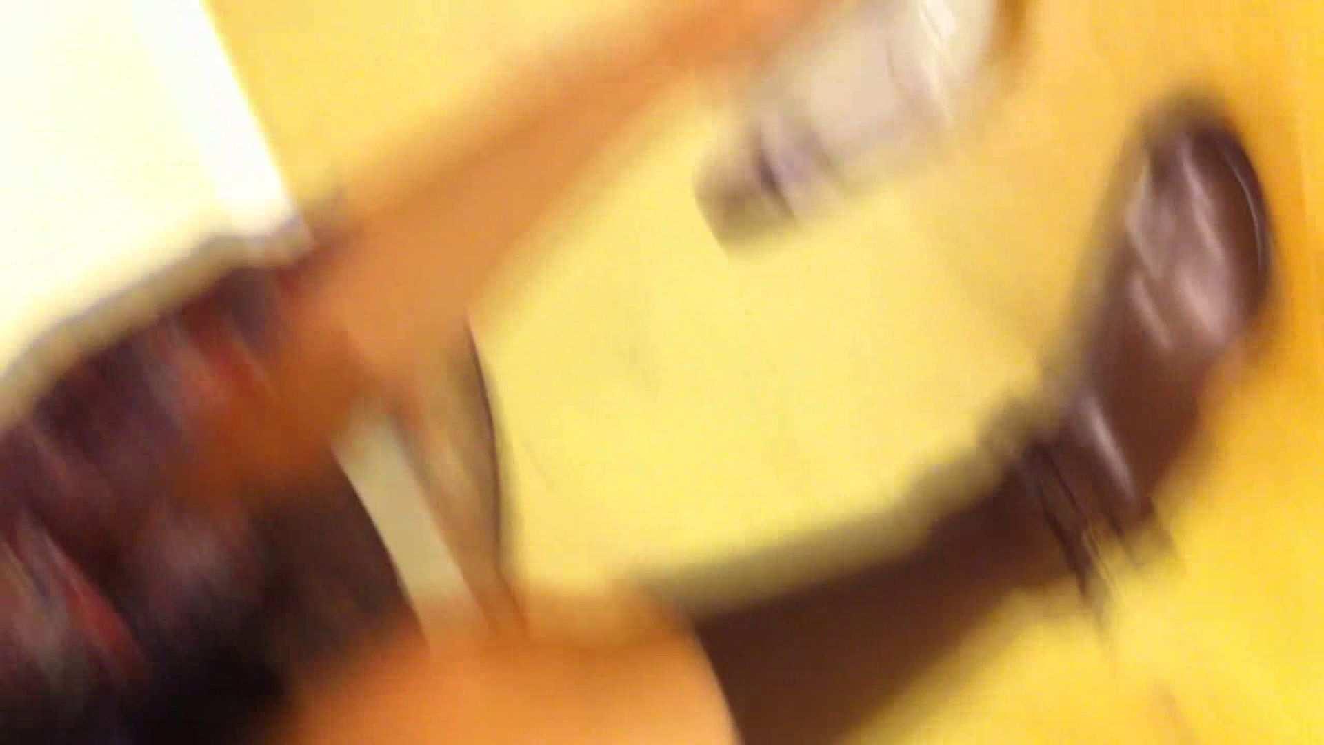 フルHD ショップ店員千人斬り! 大画面ノーカット完全版 vol.70 チラ | 高画質  91PIX 46