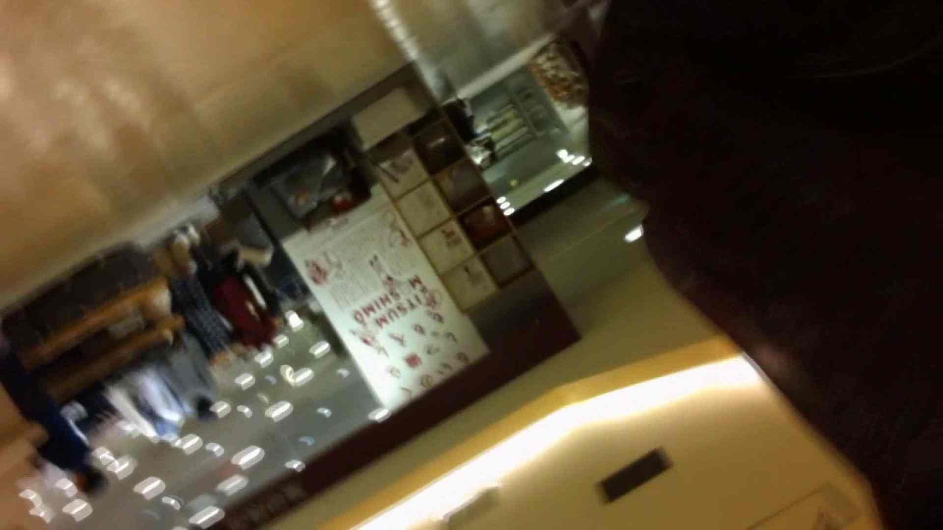 フルHD ショップ店員千人斬り! 大画面ノーカット完全版 vol.70 OLヌード天国 おめこ無修正画像 91PIX 47
