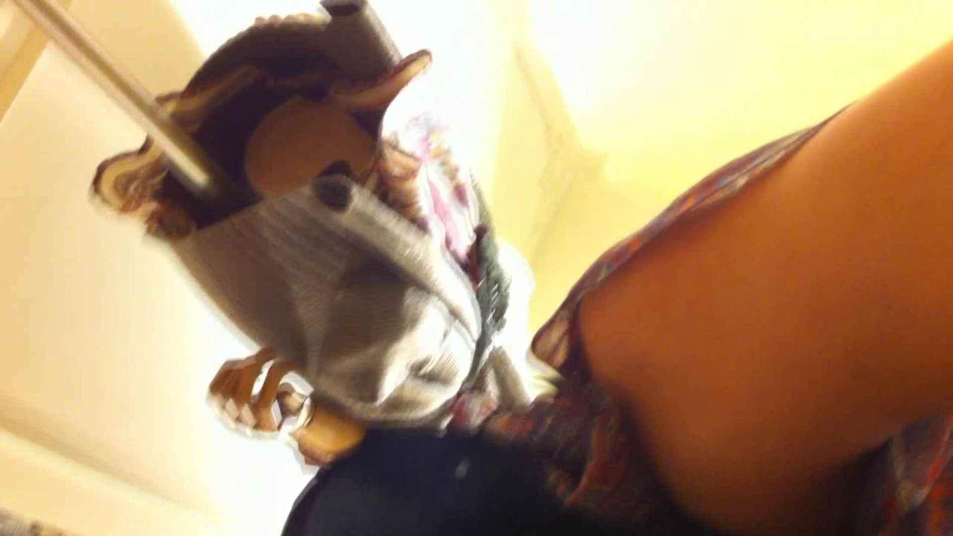 フルHD ショップ店員千人斬り! 大画面ノーカット完全版 vol.70 胸チラ ワレメ無修正動画無料 91PIX 49