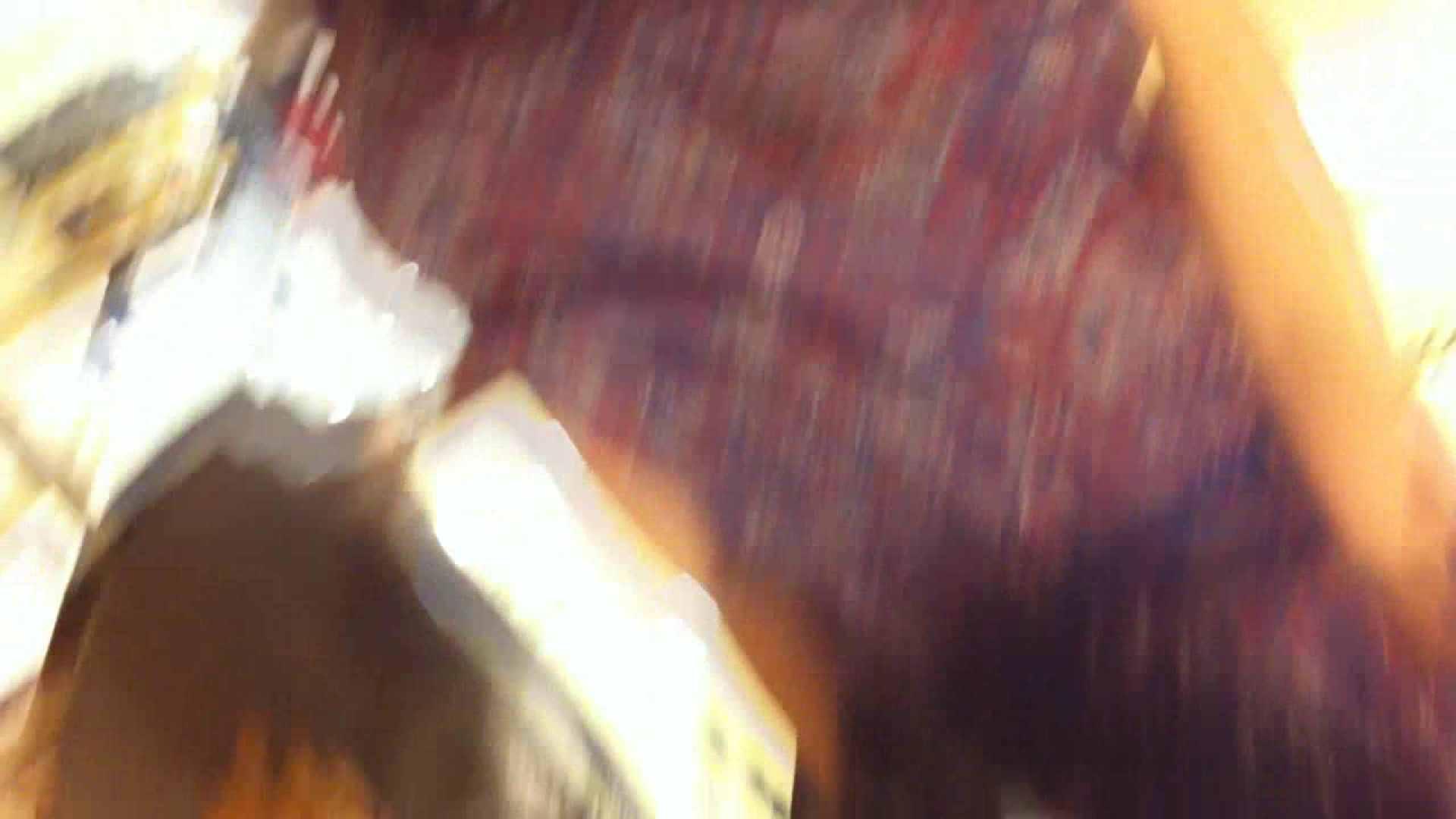 フルHD ショップ店員千人斬り! 大画面ノーカット完全版 vol.70 接写 SEX無修正画像 91PIX 53